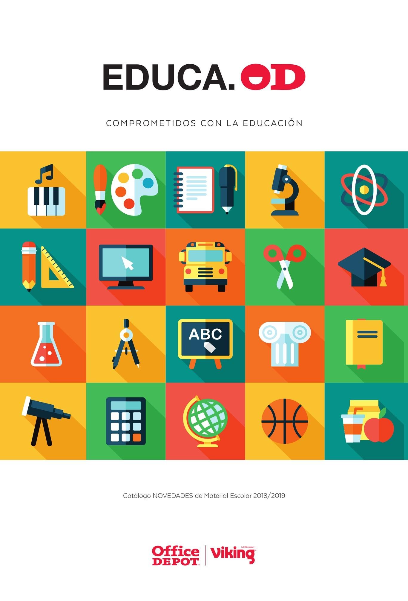 Calendario 2020 Generalitat De Catalunya Más Recientemente Liberado Mrw Falset Of Calendario 2020 Generalitat De Catalunya Más Recientes Calaméo Decret De Plurilingüisme Ii