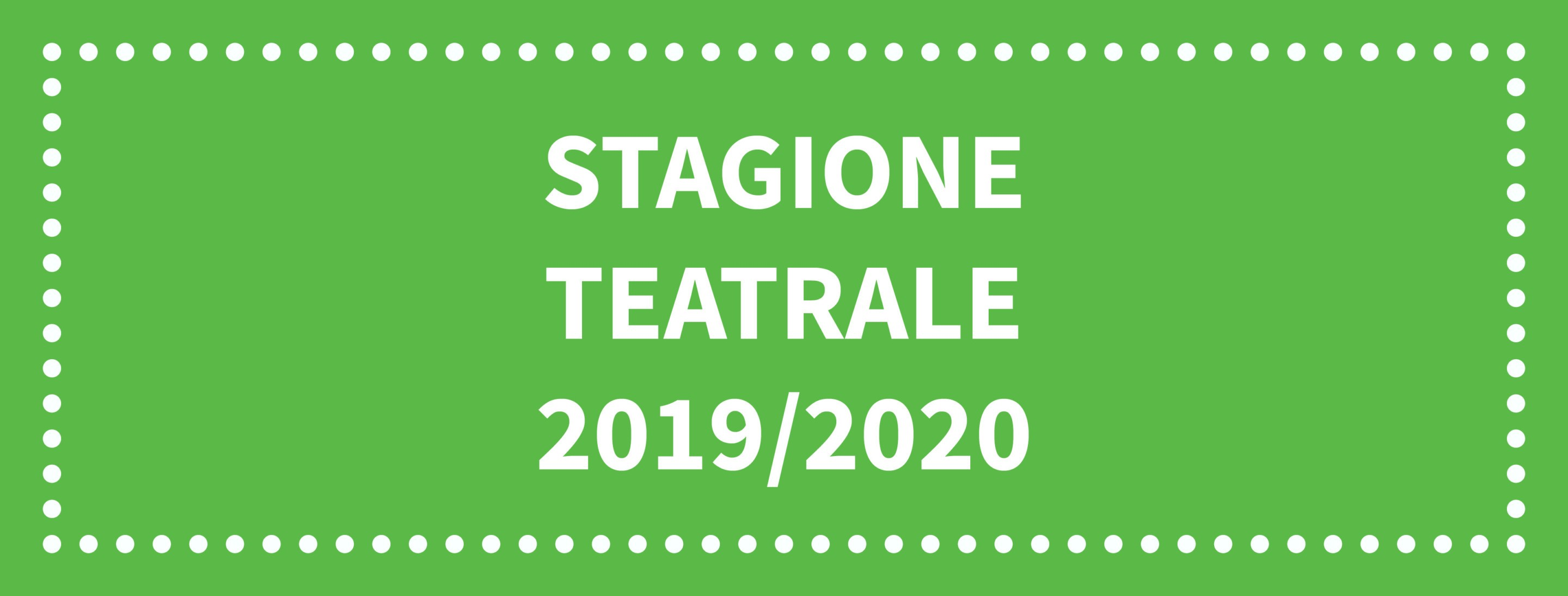 Calendario 2020 Gennaio Actual Home Page Le Musichall