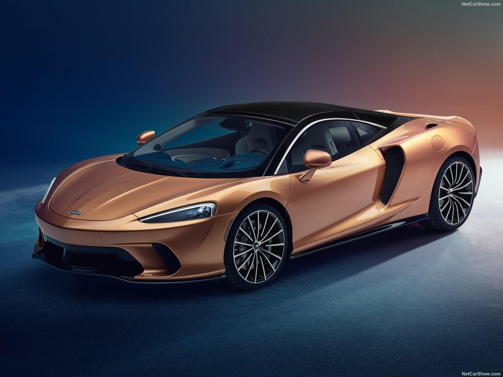 McLaren GT 2020 1600 02