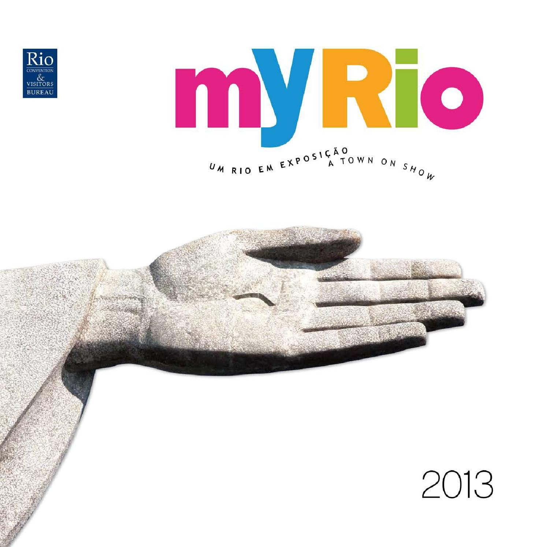 Calendario 2020 Guatemala Más Recientes My Rio 2013 by Leila Loureiro issuu