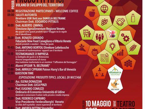 Calendario 2020 Italiano Con Festività Más Populares Docenti Miur – Ufficio Scolastico Regionale Per Il Veneto