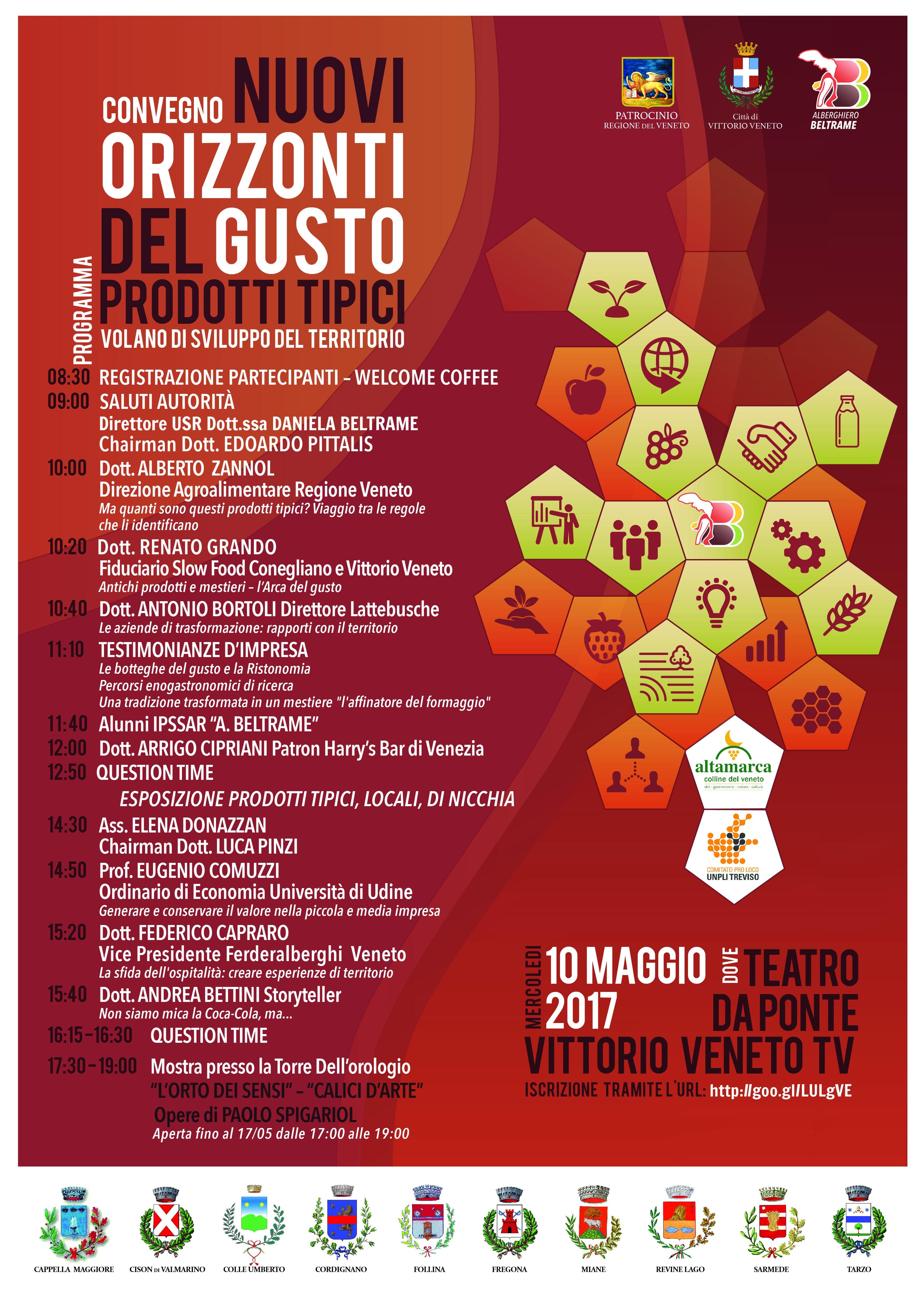 Calendario 2020 Italiano Con Festività Más Populares Docenti Miur – Ufficio Scolastico Regionale Per Il Veneto Of Calendario 2020 Italiano Con Festività Actual Home Page