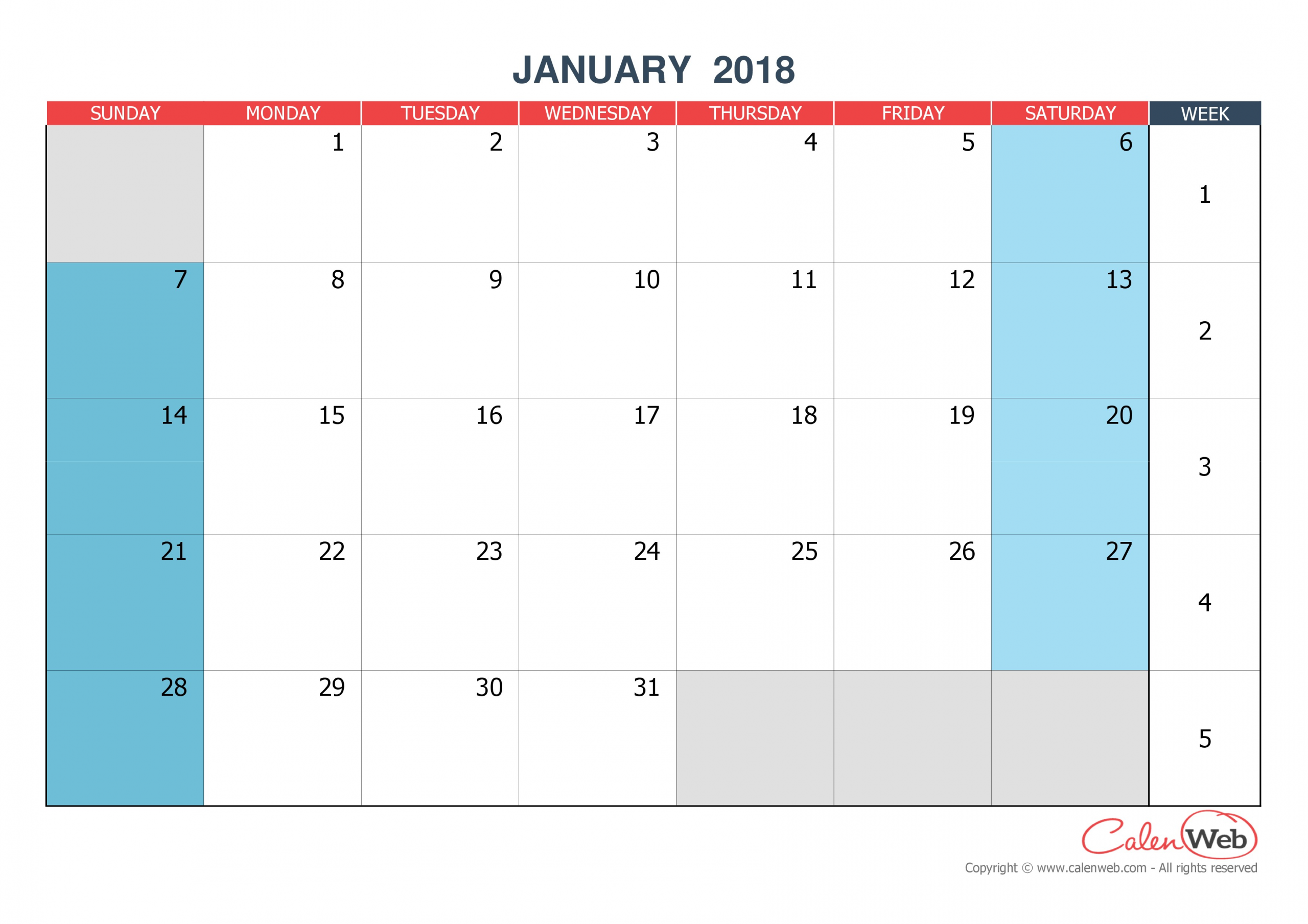 Calendario 2020 Jan Recientes January Calendar Month andoneianstern Of Calendario 2020 Jan Más Populares Free Excel Calendar Templates Monthly Template Ic 2020 S