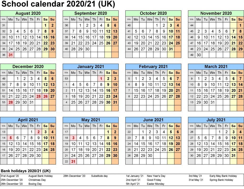 Calendario Liga 2021 22 Pdf Calendario 2020 La Liga Más Actual December 5 2021   Calendario 2019