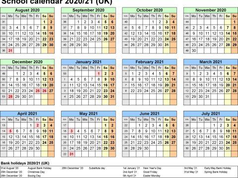 Calendario 2020 La Liga Más Actual December 5 2021