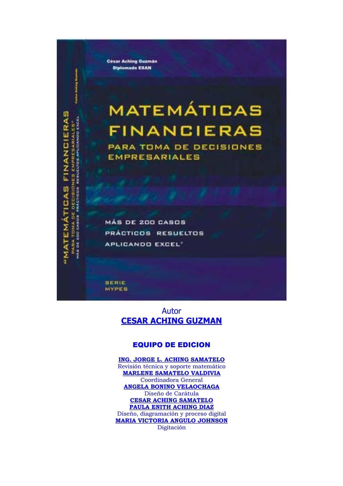 Calendario 2020 Logroño Más Reciente Calaméo Matemáticas Financiera Of Calendario 2020 Logroño Más Actual Boe Documento Consolidado Boe A 2009 9043