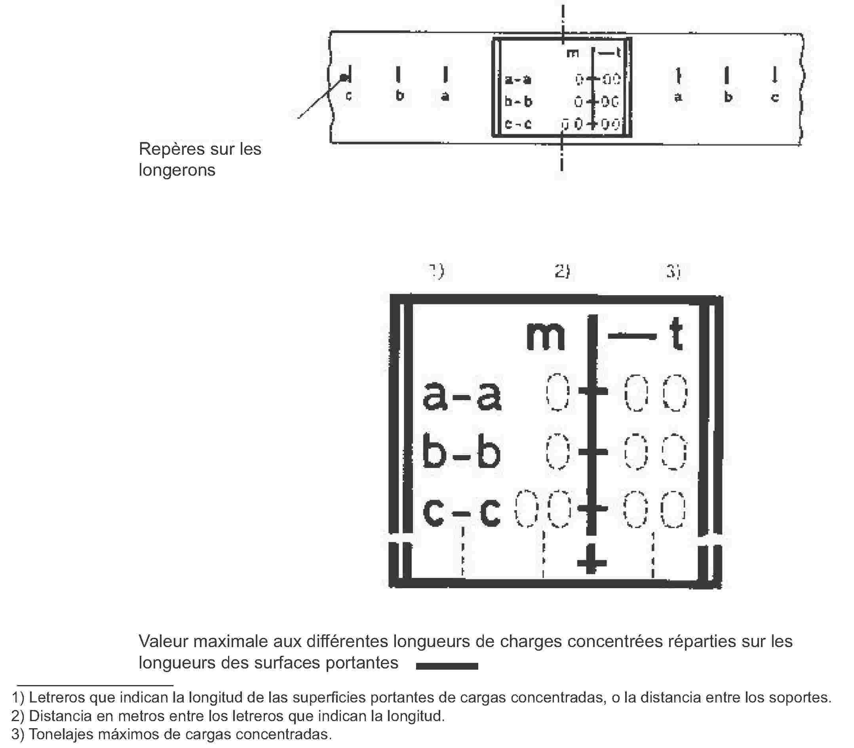 Calendario 2020 Logroño Más Recientes Texto Consolidado D0861 — Es — 24 01 2013 Of Calendario 2020 Logroño Más Actual Boe Documento Consolidado Boe A 2009 9043