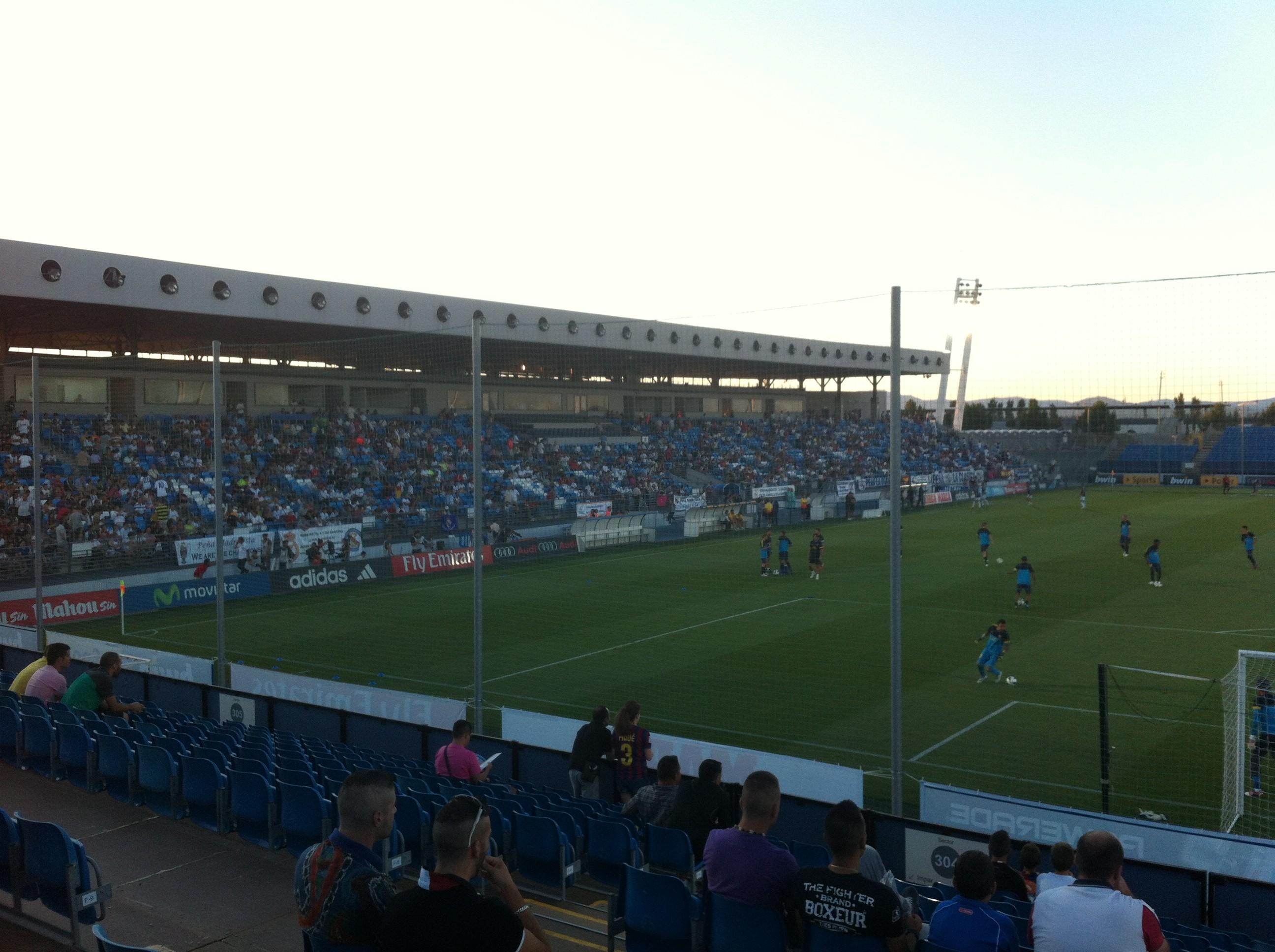 Estadio Alfredo Di Stéfano JPG