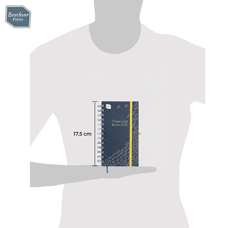 61VZlONx1zL SL1500