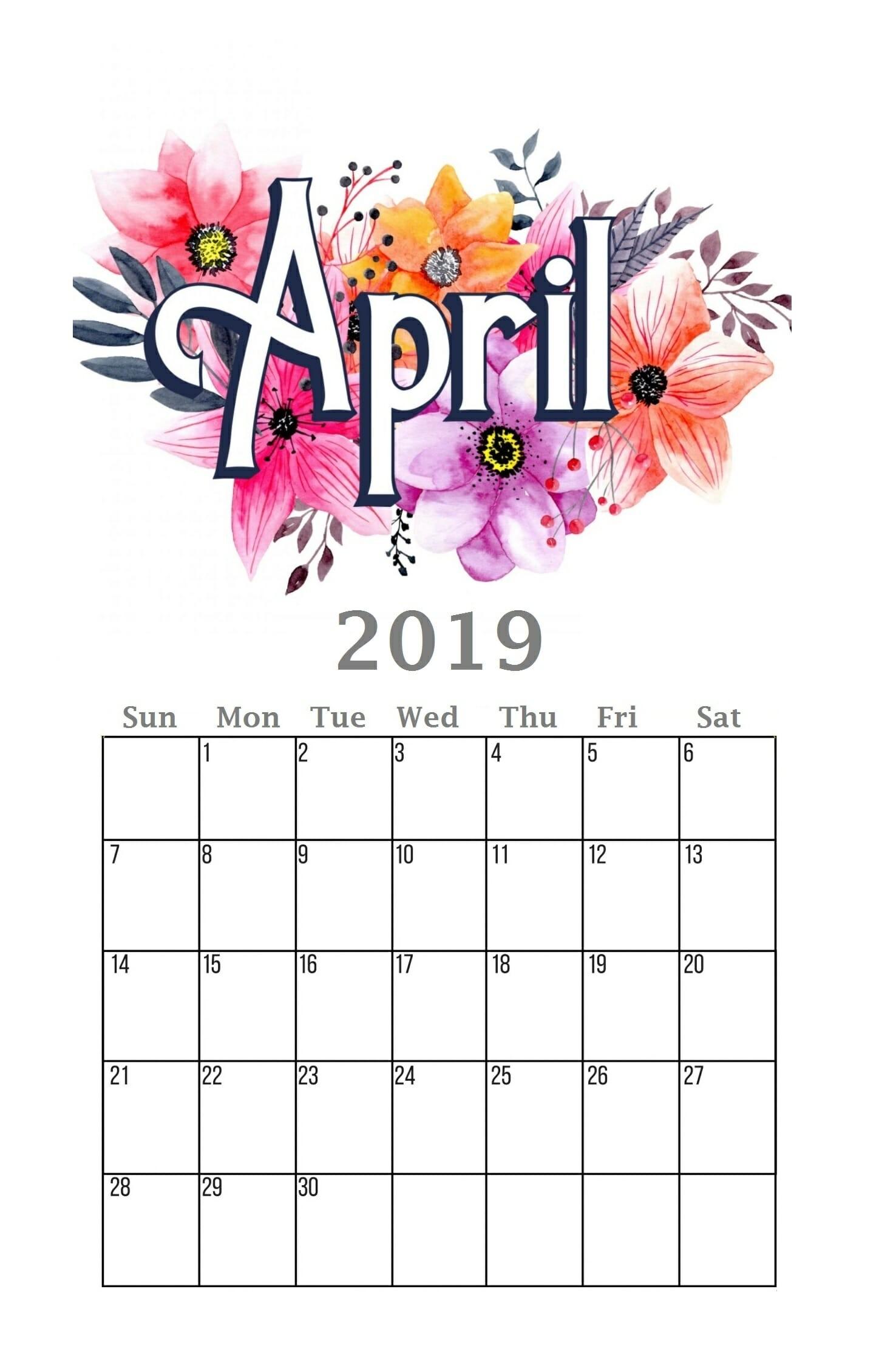 Calendario 2020 Mes De Febrero Más Arriba-a-fecha Calendario Festivos Colombia 2019 Takvim Kalender Hd Of Calendario 2020 Mes De Febrero Más Arriba-a-fecha Descargar Cuadrante Mensual De Horas Trabajadas 2019