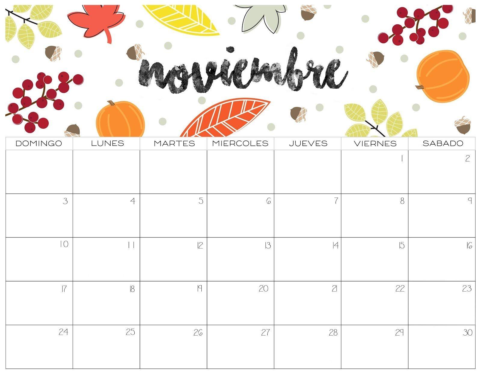 Calendario 2020 Mes De Febrero Más Recientes 255 Mejores Imágenes De Agenda En 2019 Of Calendario 2020 Mes De Febrero Más Arriba-a-fecha Descargar Cuadrante Mensual De Horas Trabajadas 2019