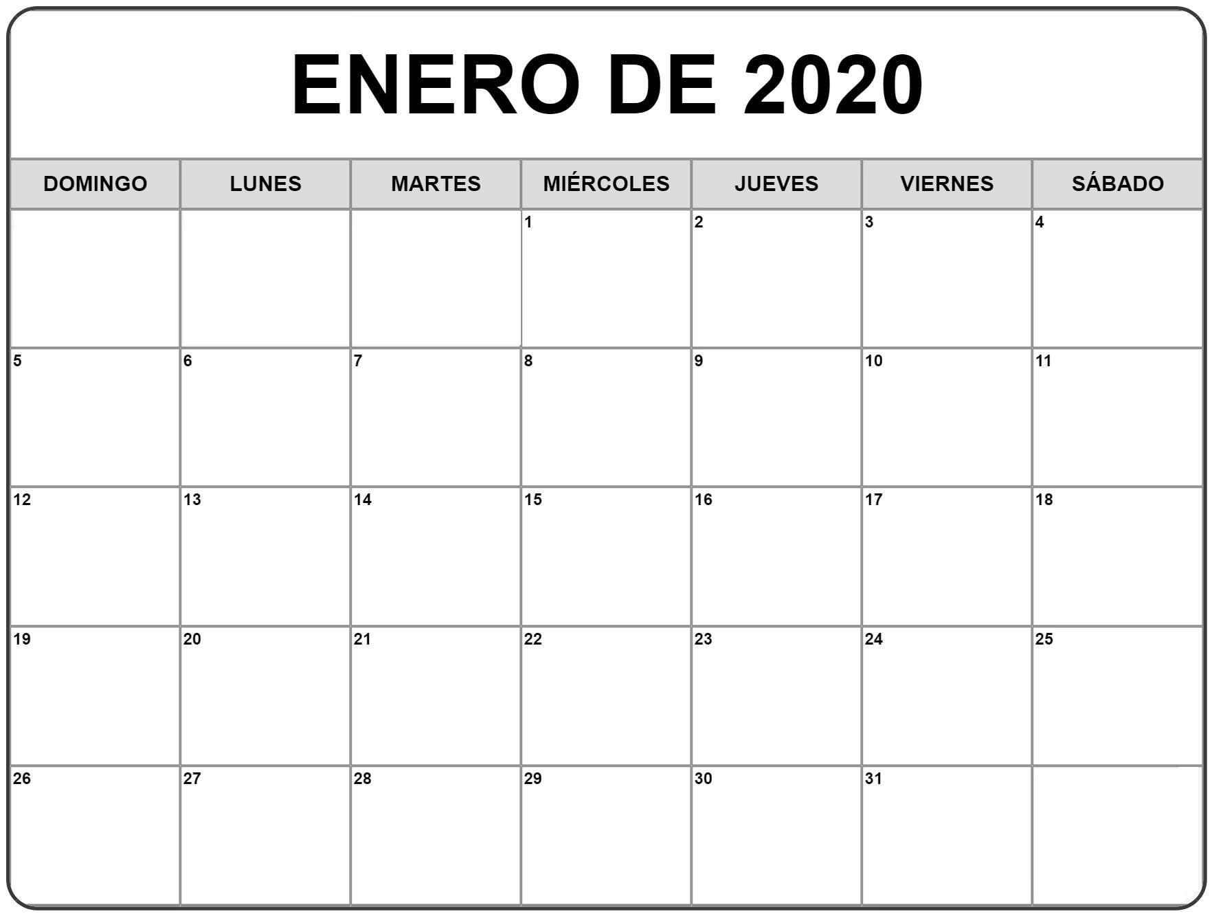 Calendario 2020 Meses Más Arriba-a-fecha Calendario Febrero 2020 52ld Calendario 2020 Of Calendario 2020 Meses Más Caliente Convenios Y Acuerdos