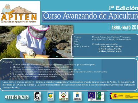 Calendario 2020 Nicaragua Más Recientes Calendario Apicola Pdf