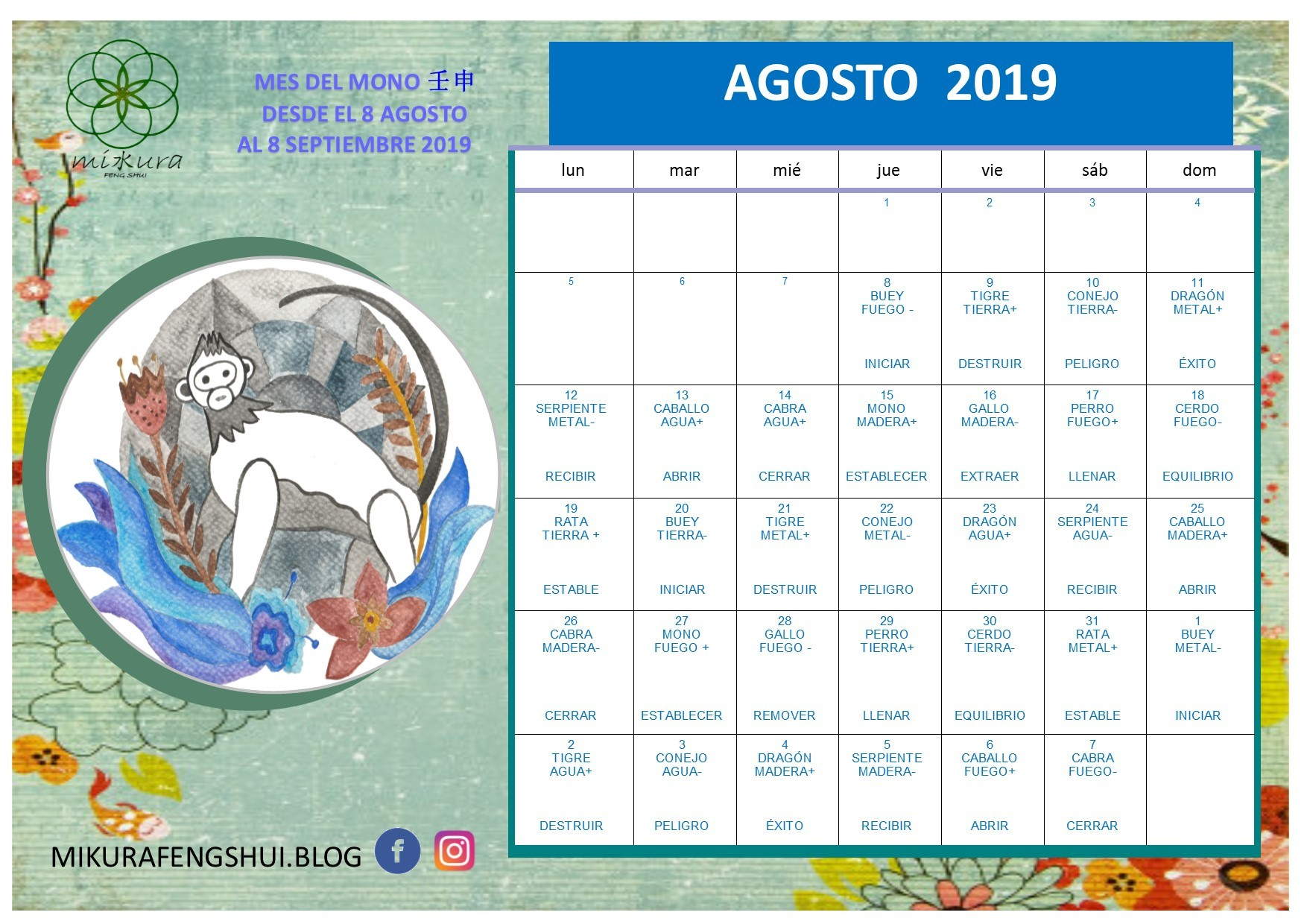 Calendario 2020 Para Imprimir Pdf Más Actual Calendario Mes De Septiembre