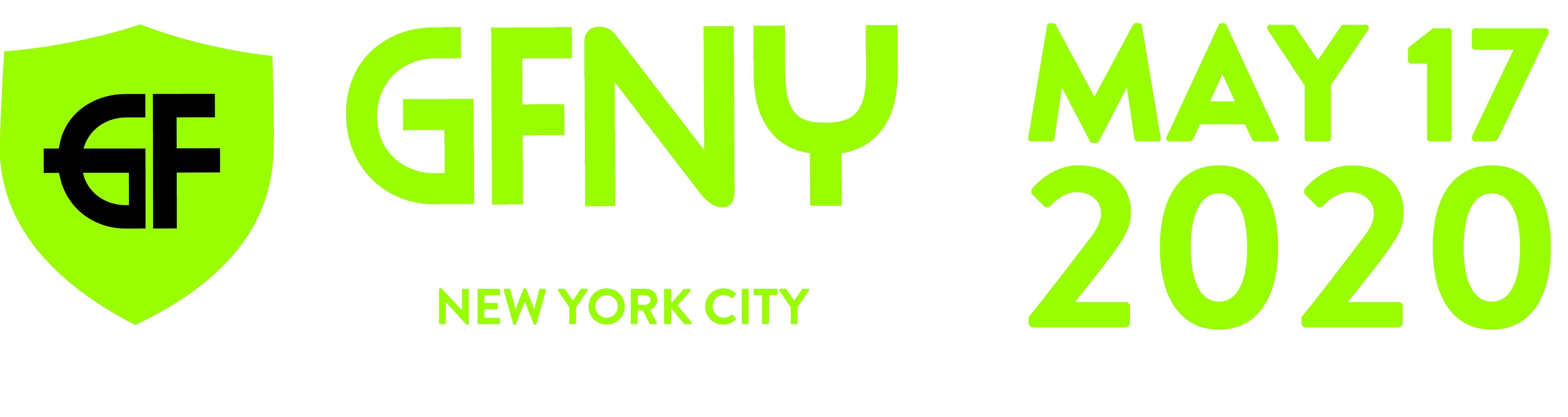 GFNY NYC Web header 2020 2