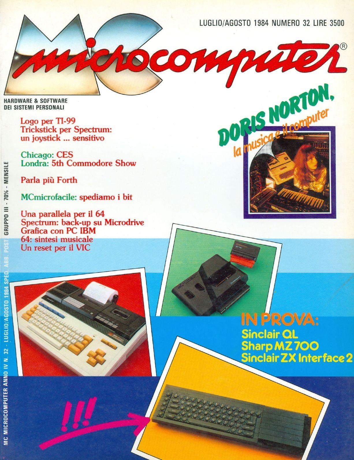 Calendario 2020 Tascabile Más Recientes 032 Mcmicro Puter by Adpware issuu Of Calendario 2020 Tascabile Actual Ge 2019 Calendar – Wonderful Gallery