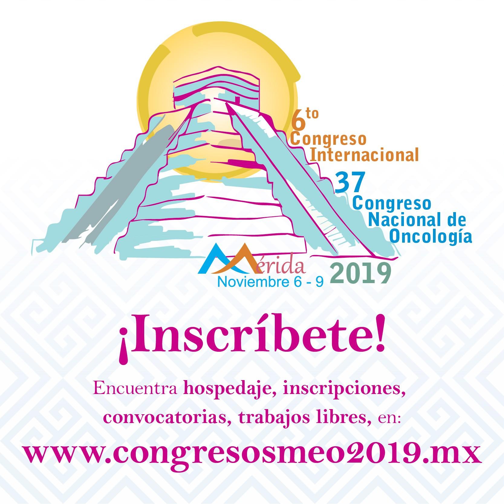 AVISOS CONGRESO 2019 2 1