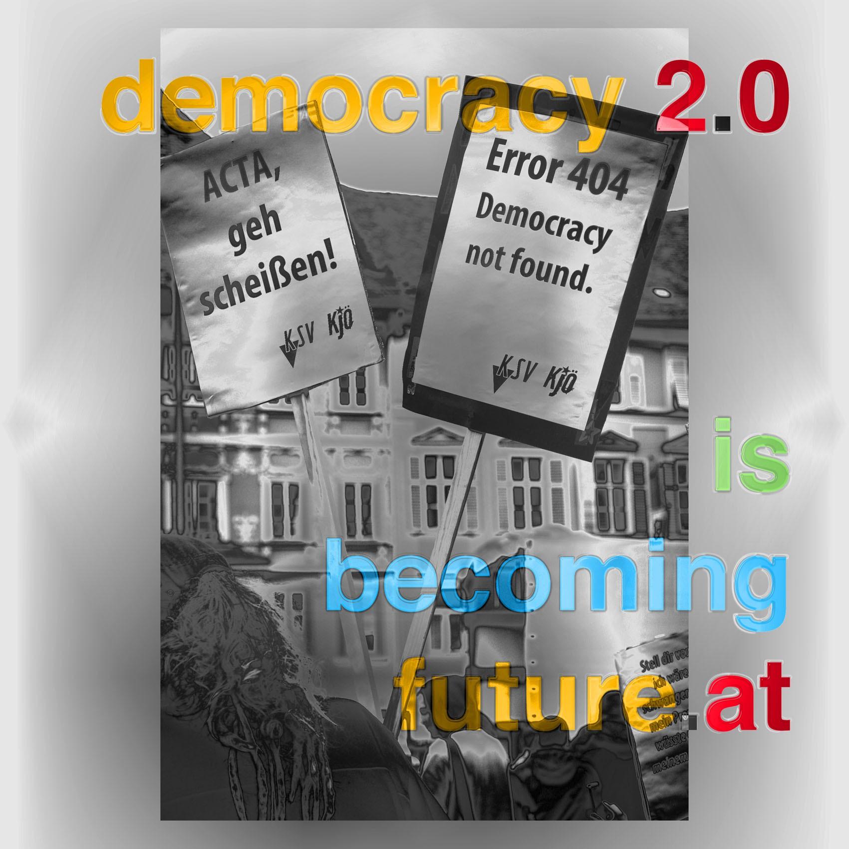 Calendario 2020 Tenerife Más Recientemente Liberado Sparismus Of Calendario 2020 Tenerife Mejores Y Más Novedosos Sparismus