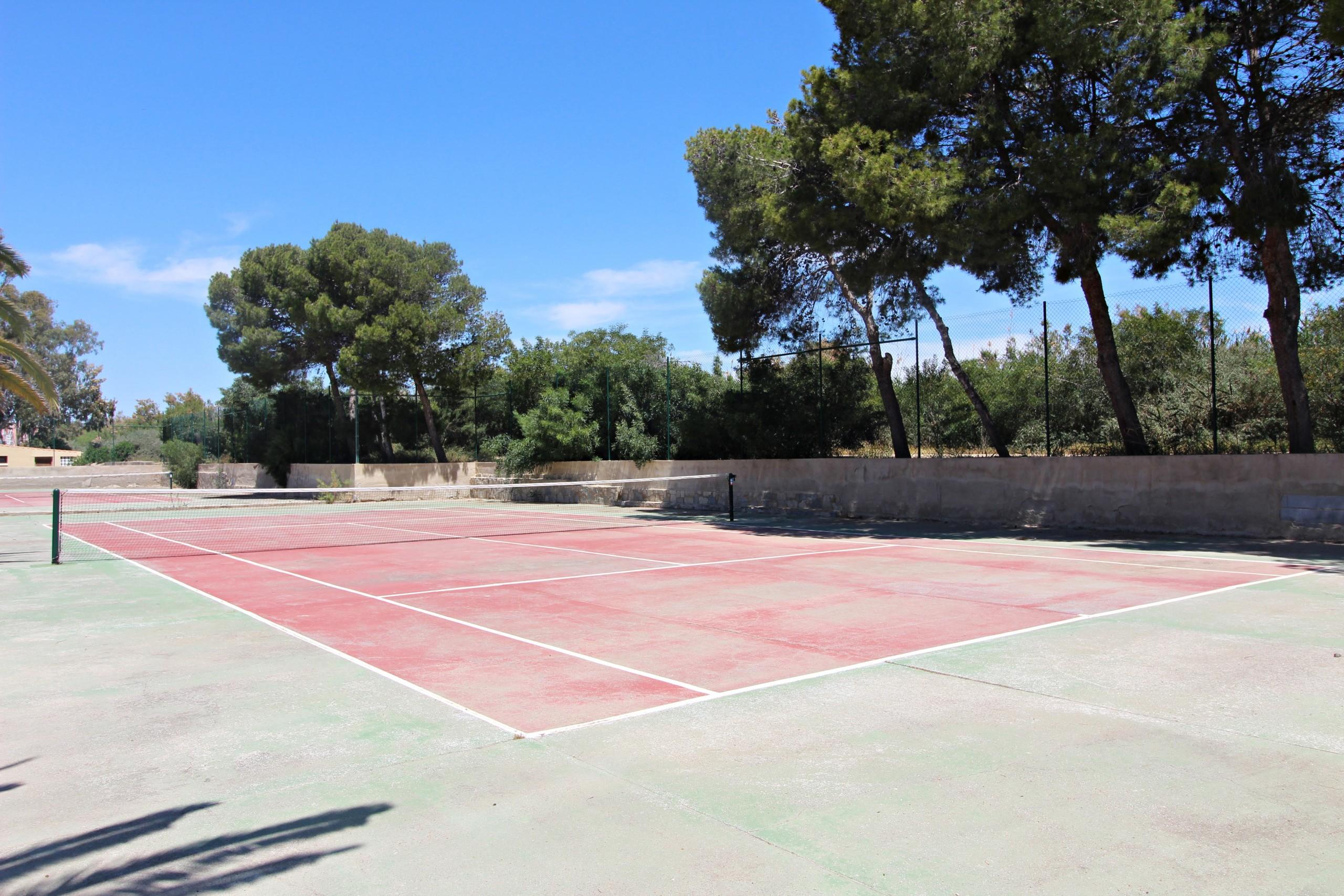 Calendario 2020 Tenis Más Recientemente Liberado Pueblo Laguna Bajo 100m Playa Piscina Unitaria Tenis Of Calendario 2020 Tenis Más Recientes 대명박스
