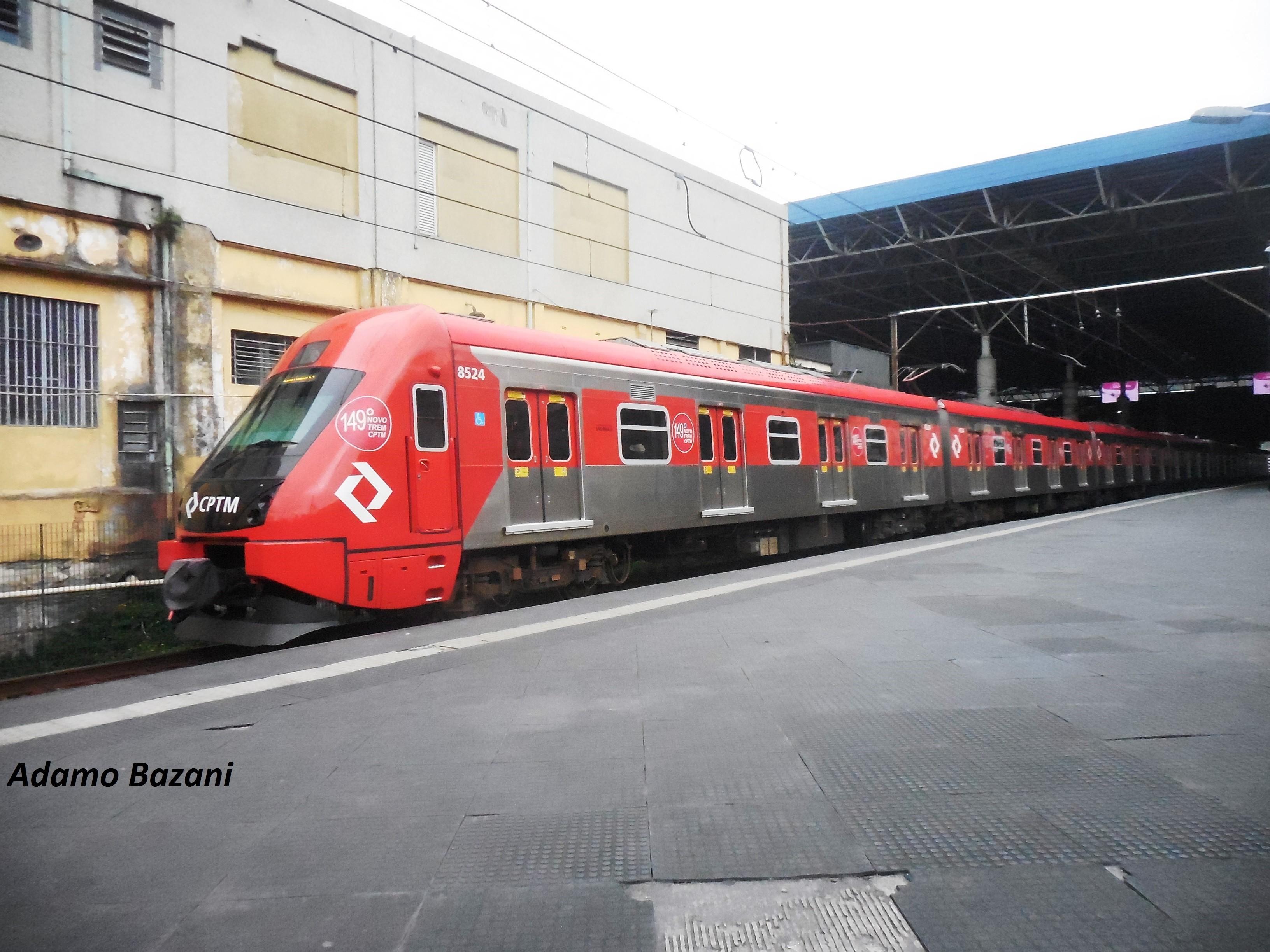 DSCN7254