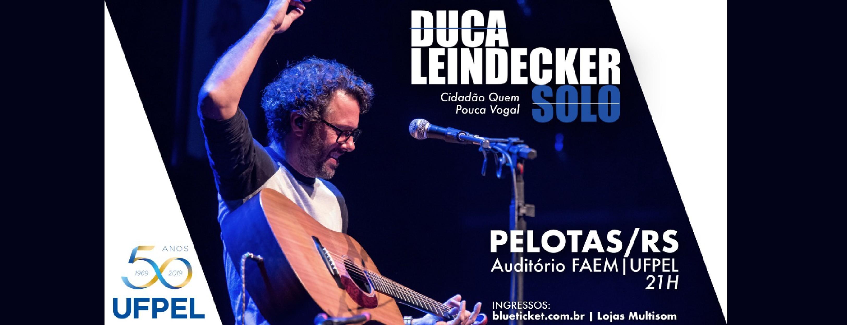 Slider Duca L Prancheta 1