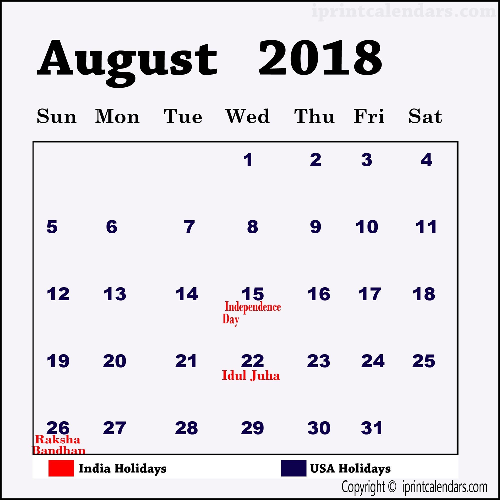 2019 calendar with holidays by vertex42 calendar 2019 india of 2019 calendar with holidays by vertex42