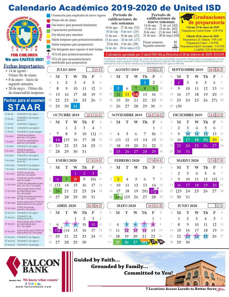 Uisd Calendar 2022.U I S D C A L E N D A R 2 0 2 1 Zonealarm Results