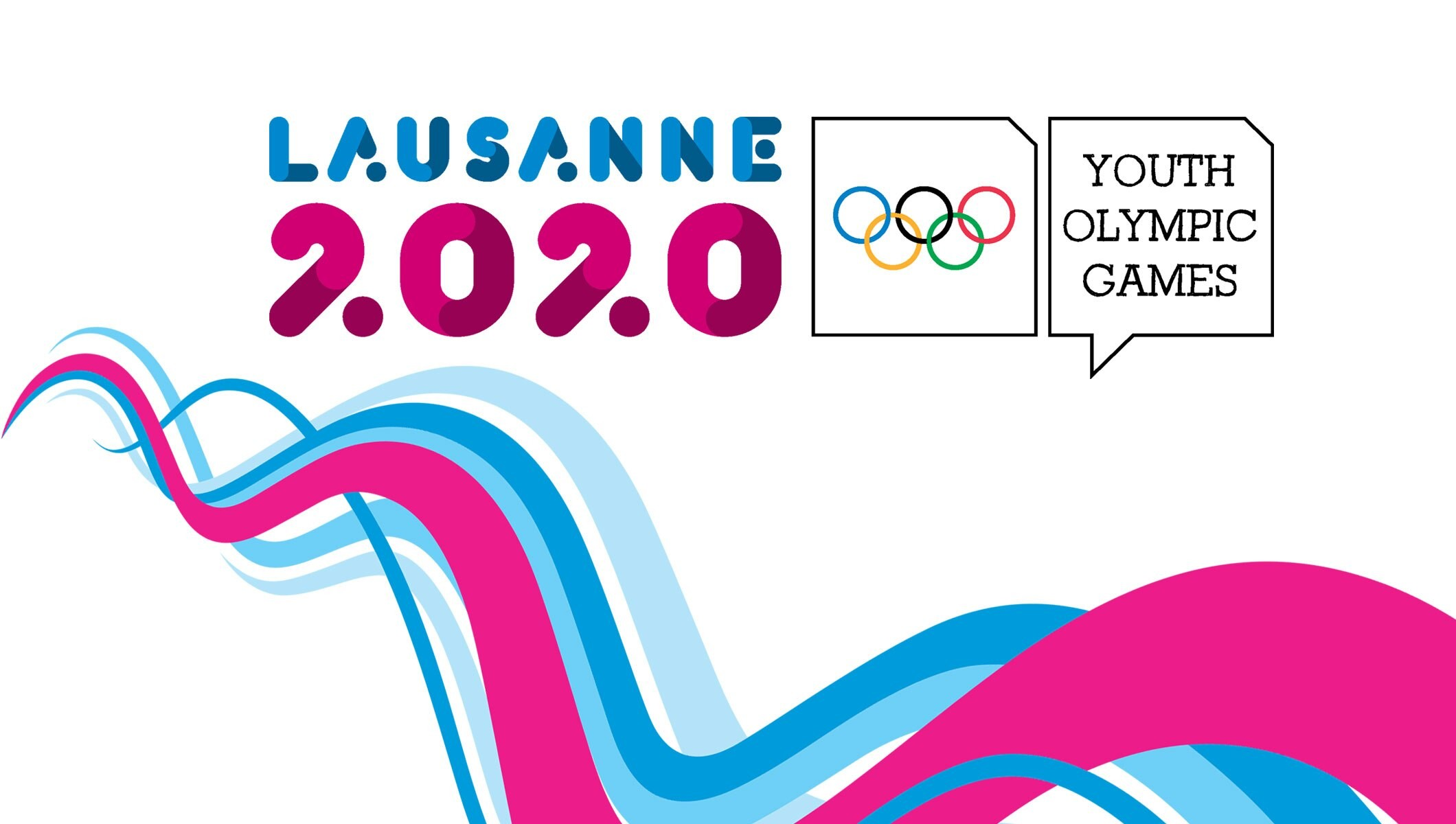 Calendario 2020 Y 2021 Vector Más Reciente Lausanne 2020 Youth Olympic Games Yog Of Calendario 2020 Y 2021 Vector Más Populares Tesa 300gl User Manual Ebook