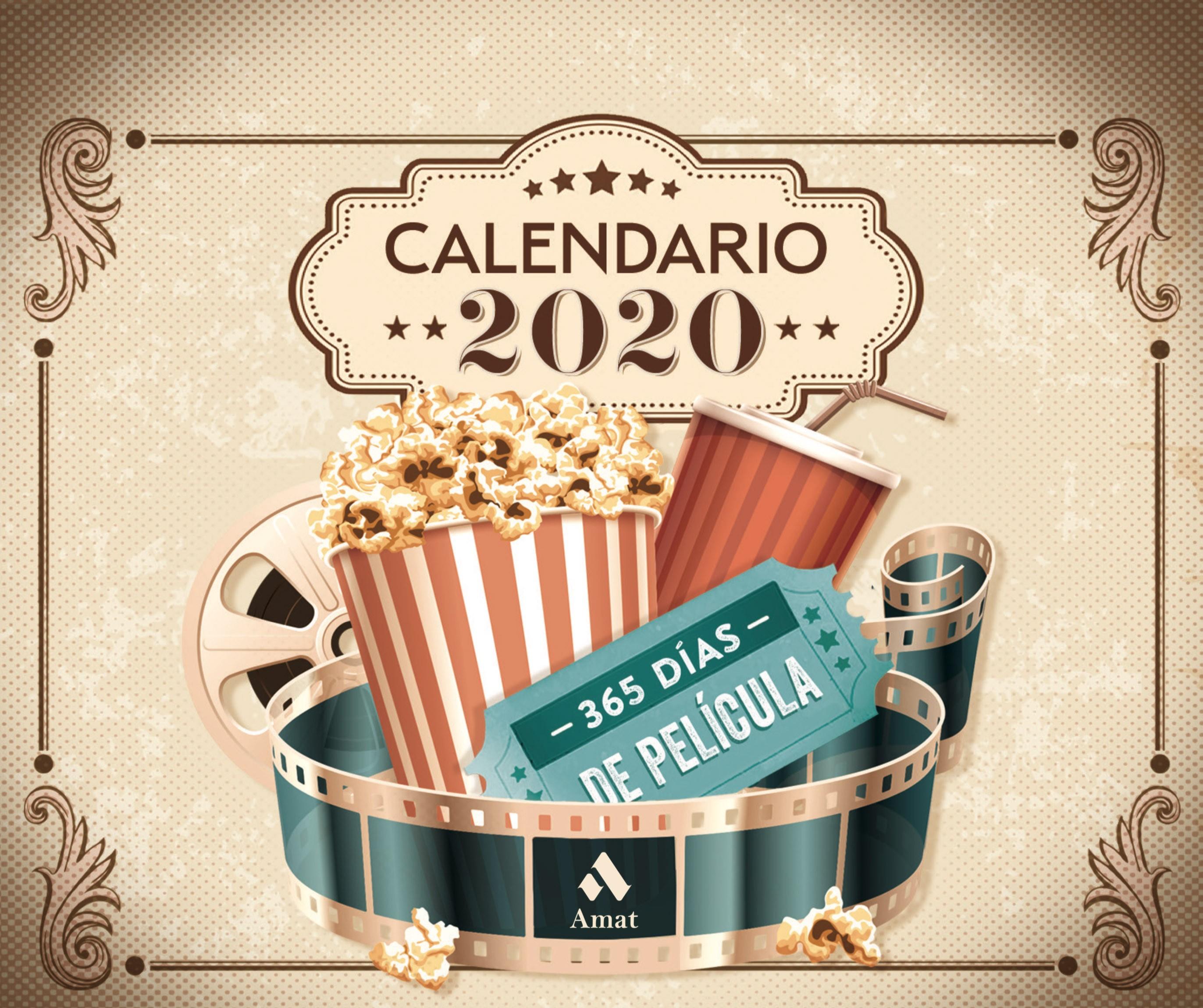 Calendario 2020 Y Sus Dias Festivos Más Actual Calendario 2020 Frases Literarias Editorial Profit Of Calendario 2020 Y Sus Dias Festivos Mejores Y Más Novedosos Texto Consolidado R2447 — Es — 21 04 2018