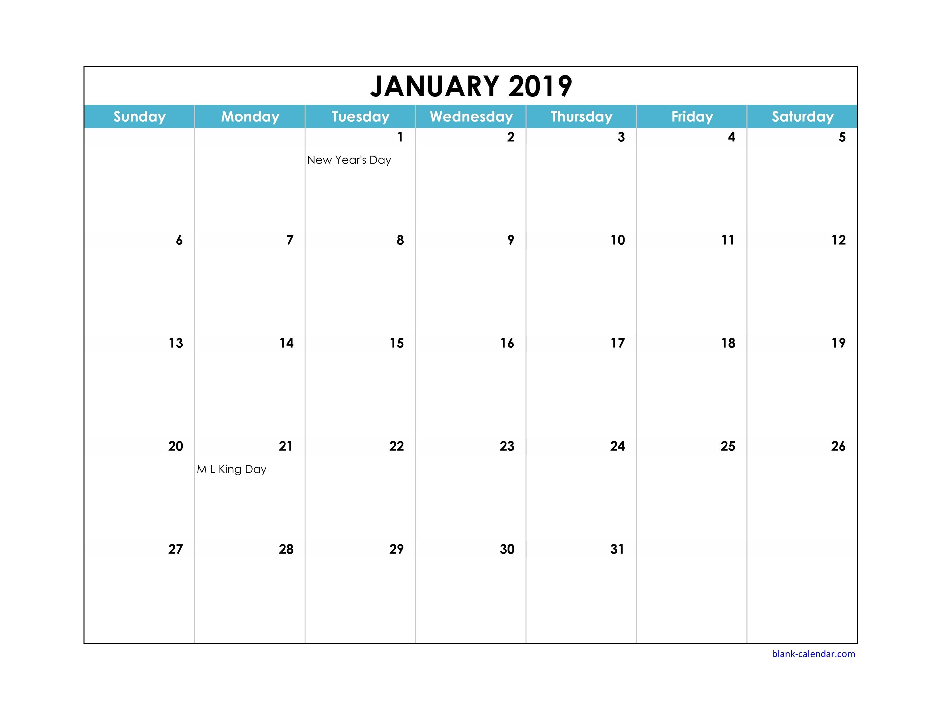 calendar template 2019 calendar template 2019 calendario 2019 excel seonegativo