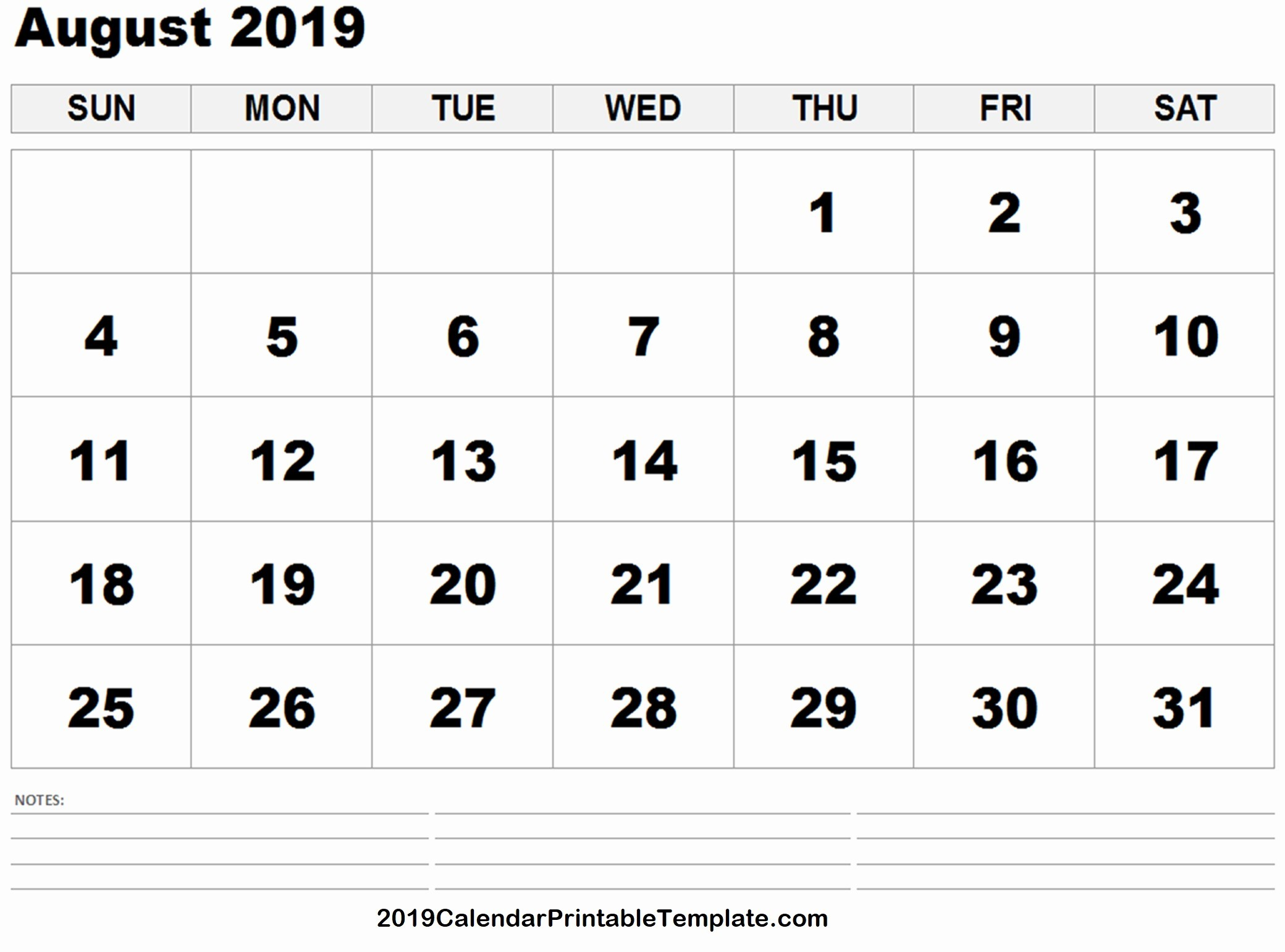 Calendario Argentina 2019 Para Imprimir Pdf Recientes Noticias Calendario 2017 Para Imprimir Michelzbinden