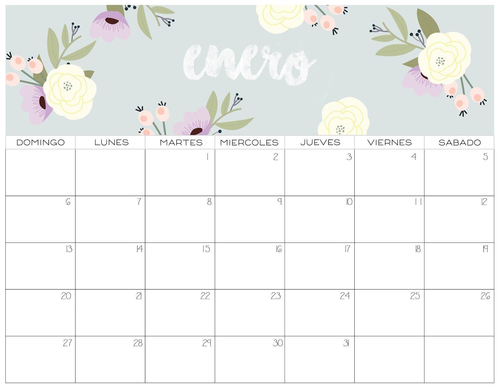 Calendario Blanco Para Imprimir Más Recientes 255 Mejores Imágenes De Agenda En 2019 Of Calendario Blanco Para Imprimir Más Recientes Vuelta Al Cole 2017 100 Plantillas Y Horarios Gratis Para