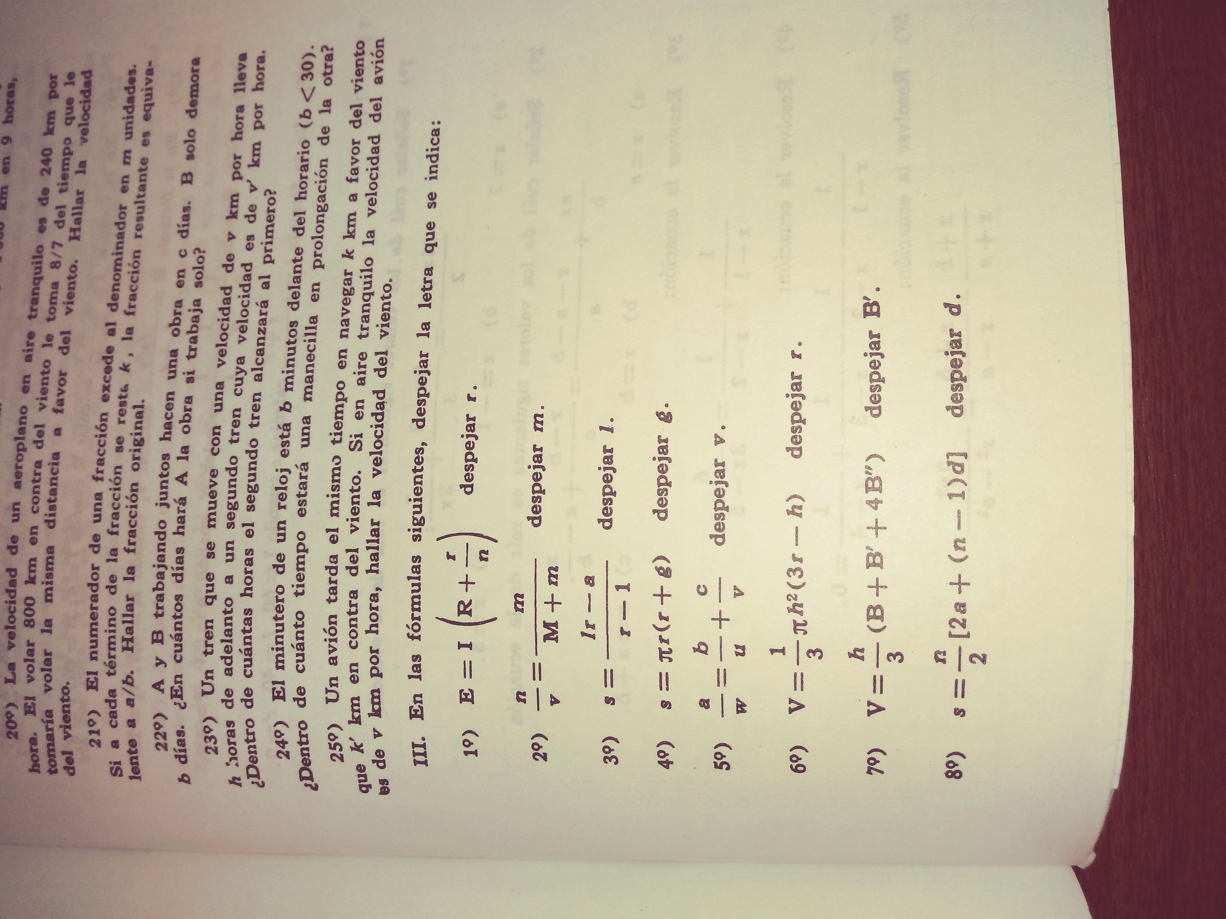 Calendario Civico Escolar 2019 Para Imprimir Más Recientes Index Of Sscc Cuenca Documentos Of Calendario Civico Escolar 2019 Para Imprimir Recientes Fuvest Manual Do Candidato Manual Do Candidato Que