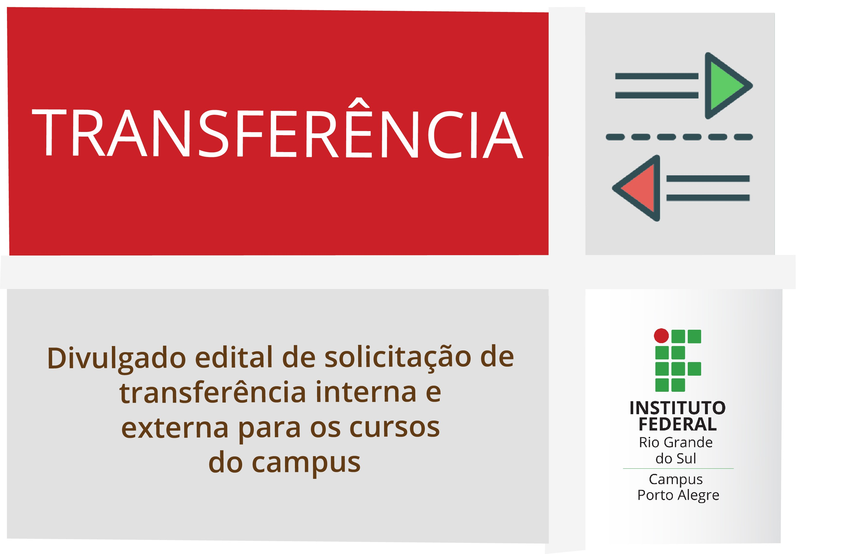 2017 FaceTransferencia