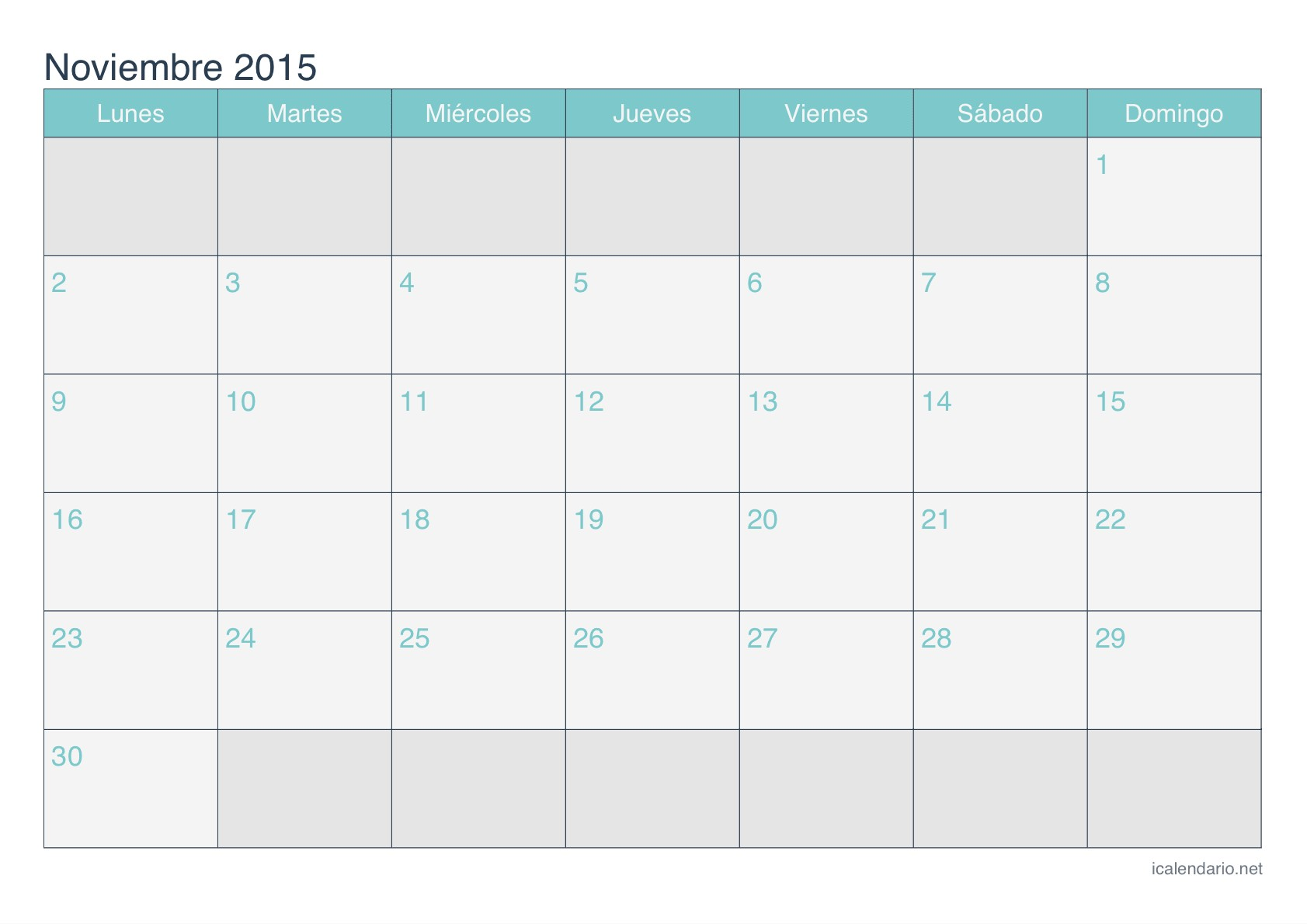 Calendario Dias Feriados Venezuela 2020 Más Recientes 25 Unique Calendario 2015 Of Calendario Dias Feriados Venezuela 2020 Más Caliente Texto Consolidado R2447 — Es — 21 04 2018