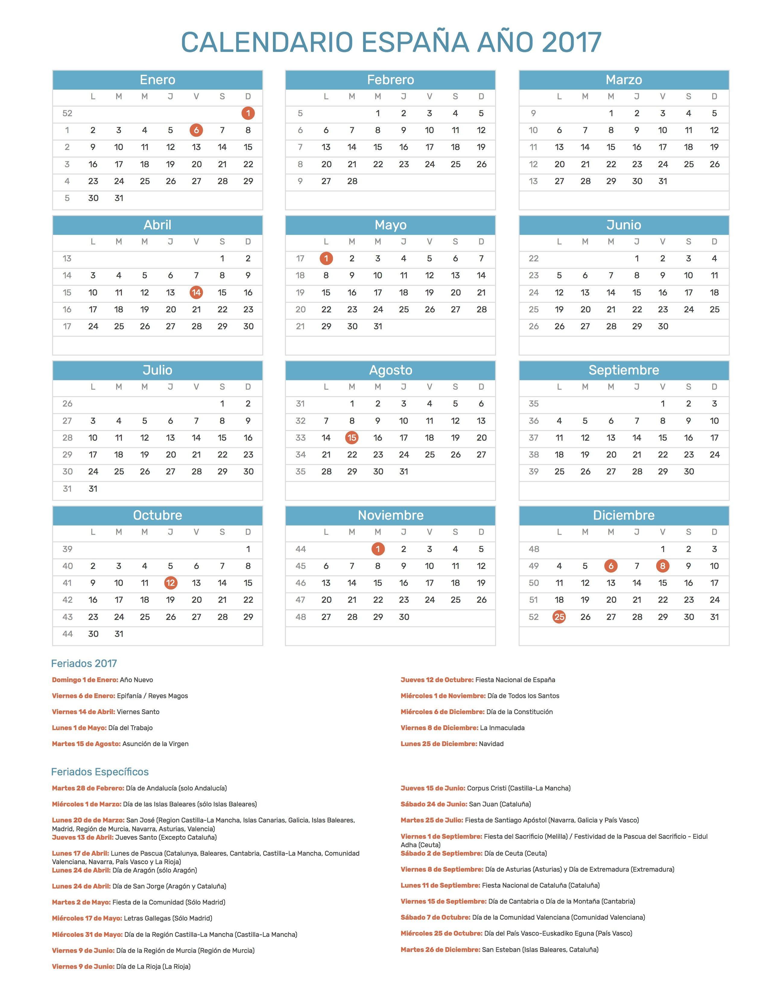 Calendario Dias Feriados Venezuela 2020 Mejores Y Más Novedosos 15 Mejores Imágenes De Calendario De 2017 Of Calendario Dias Feriados Venezuela 2020 Más Recientes 25 Unique Calendario 2015