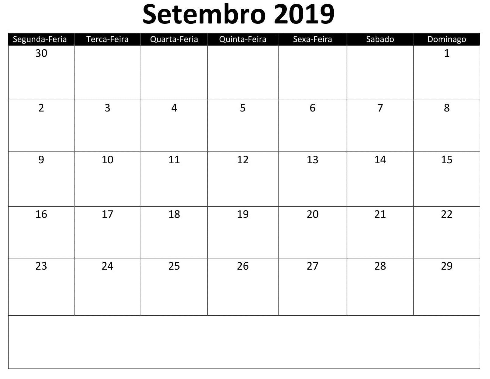 Calendario Diciembre 2017 Para Imprimir Chile Más Recientes Calendario 2019 Calendario 2019 Para Imprimir Of Calendario Diciembre 2017 Para Imprimir Chile Actual Calendário Abril 2019 Imprimir