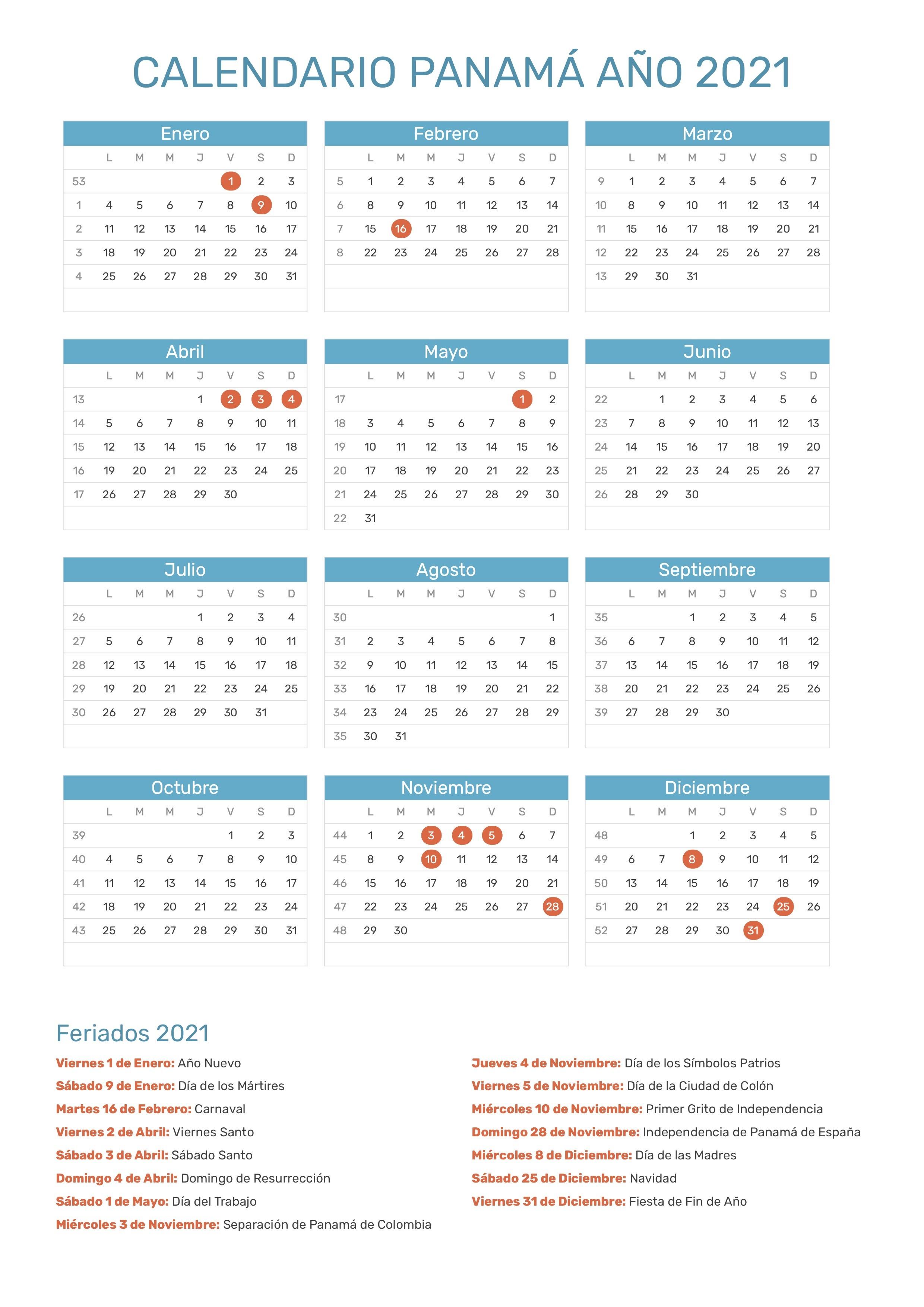 Calendario En Blanco Para Imprimir Septiembre 2019 Más Populares Calendario 123