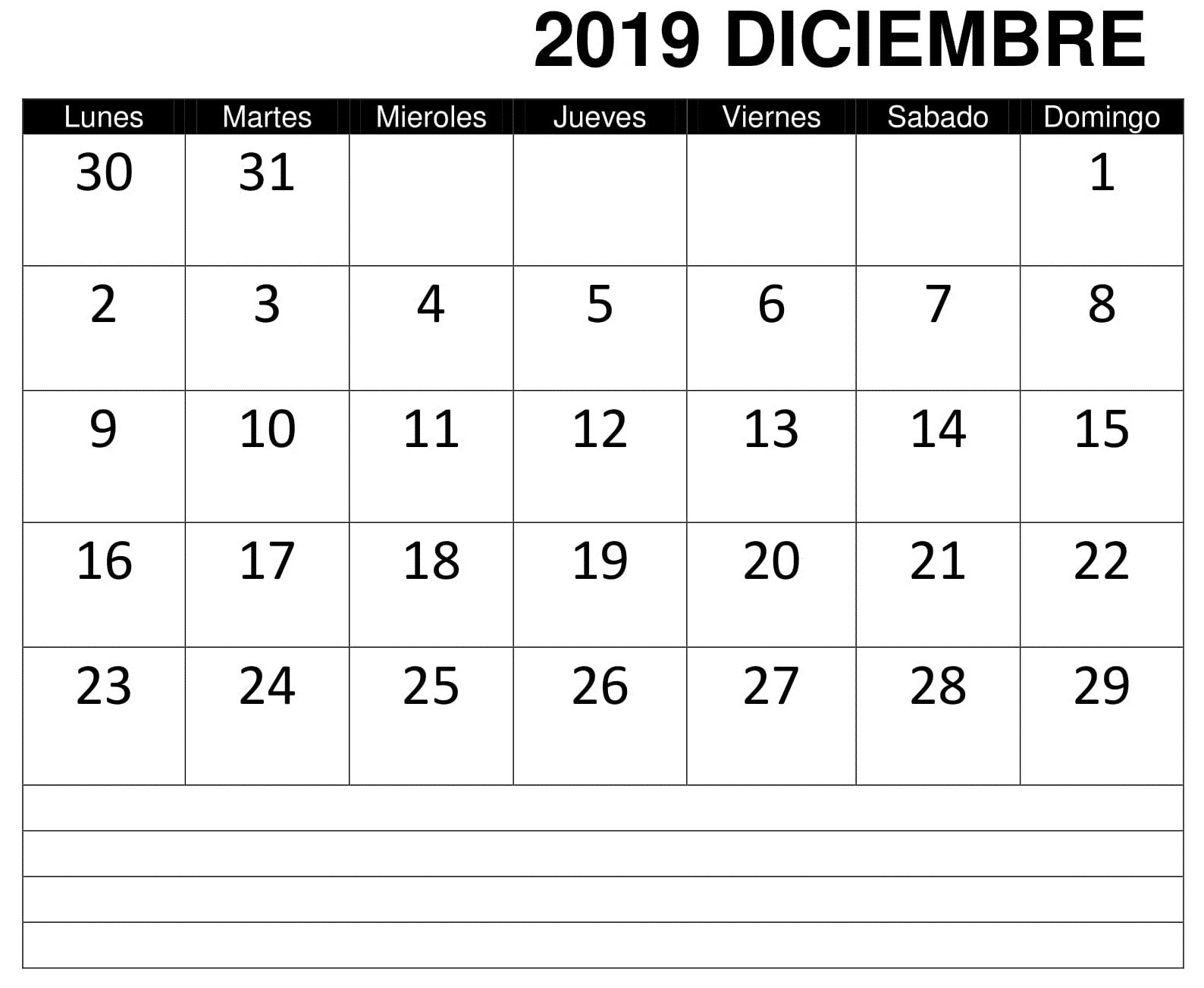Calendario Enero 2019 Para Imprimir Bonitos Más Actual Calendario 2016 Para Imprimir Bgadv
