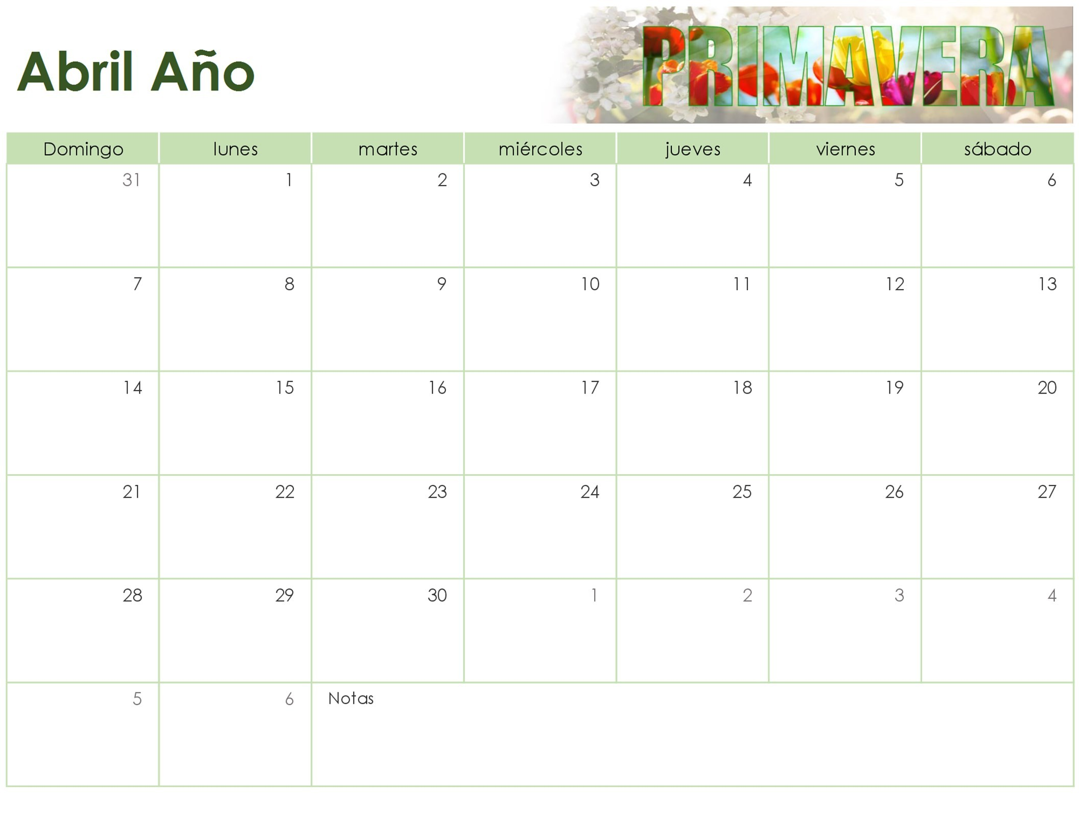 Calendario Enero 2019 Para Imprimir Con Feriados Más Arriba-a-fecha Calendario Para Cortar Madera
