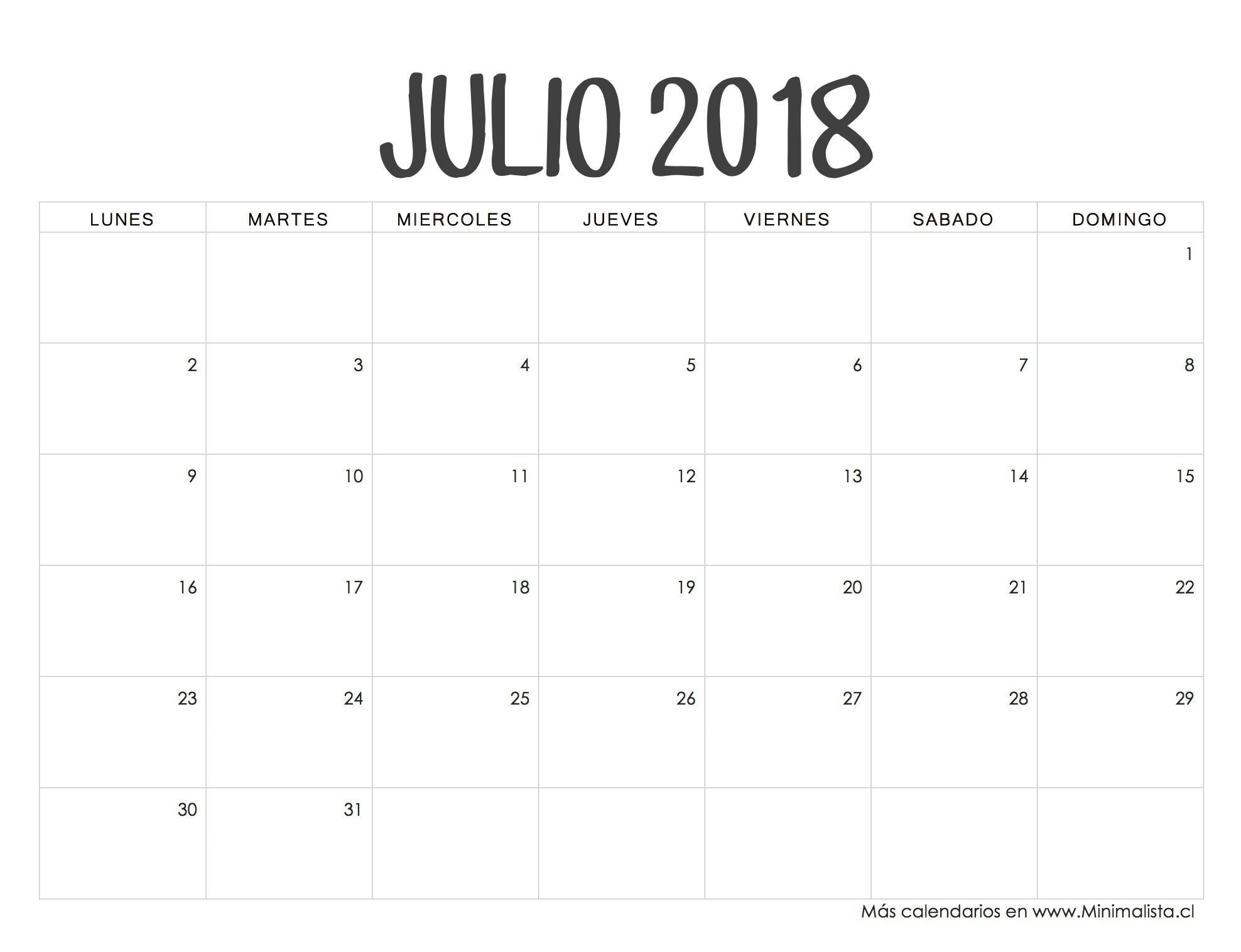 march 31 2019 tamil calendar best of calendar for march 2019 march 2019 calendar template 2 550 3 300 of march 31 2019 tamil calendar
