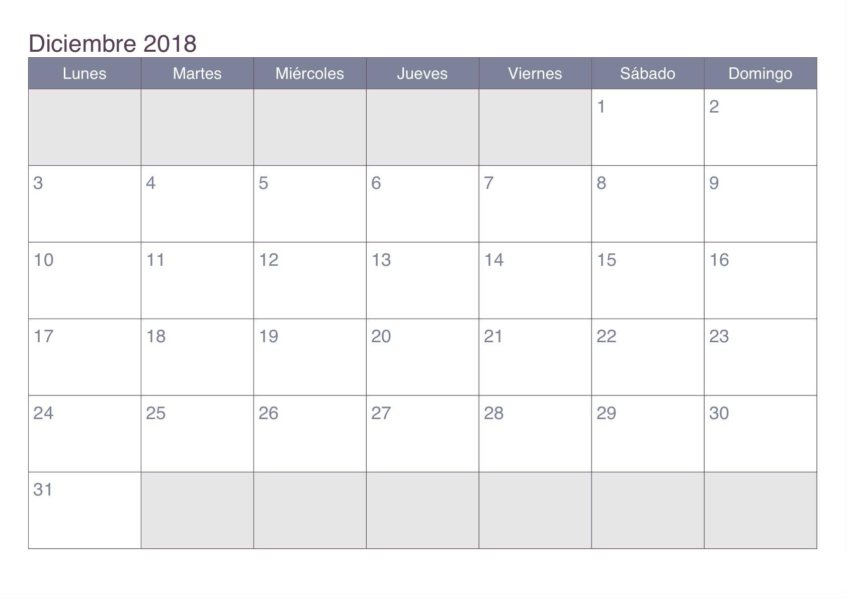 calendario octubre 2019 argentina mas populares mejores 8 imagenes de calendario 2017 chile en pinterest of calendario octubre 2019 argentina