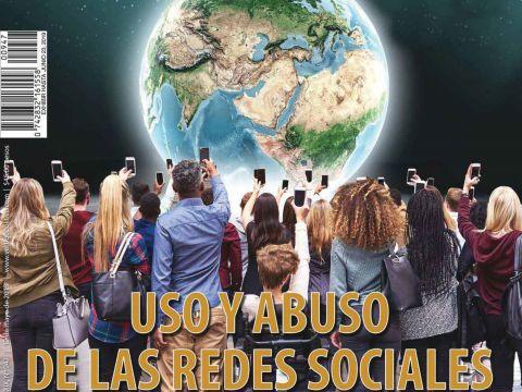 Calendario Escolar 2019 A 2020 Quintana Roo Más Caliente Untitled