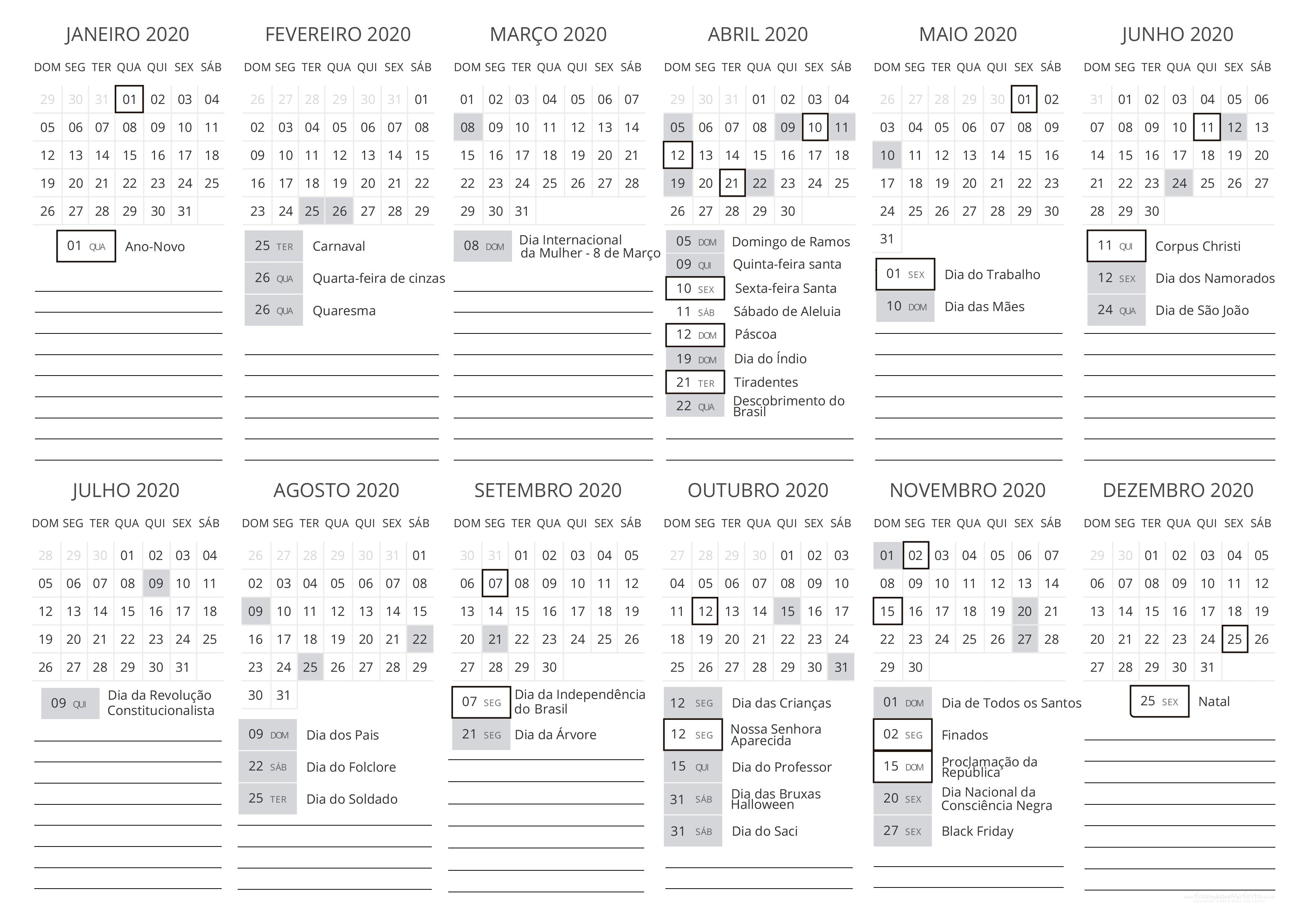 Calendario Escolar 2020 Xunta De Galicia Actual Calendario 2020 Feriados Para Impressao Of Calendario Escolar 2020 Xunta De Galicia Más Arriba-a-fecha Calaméo Carreteras Nºm 167 Carreteras Y Cambio Climático