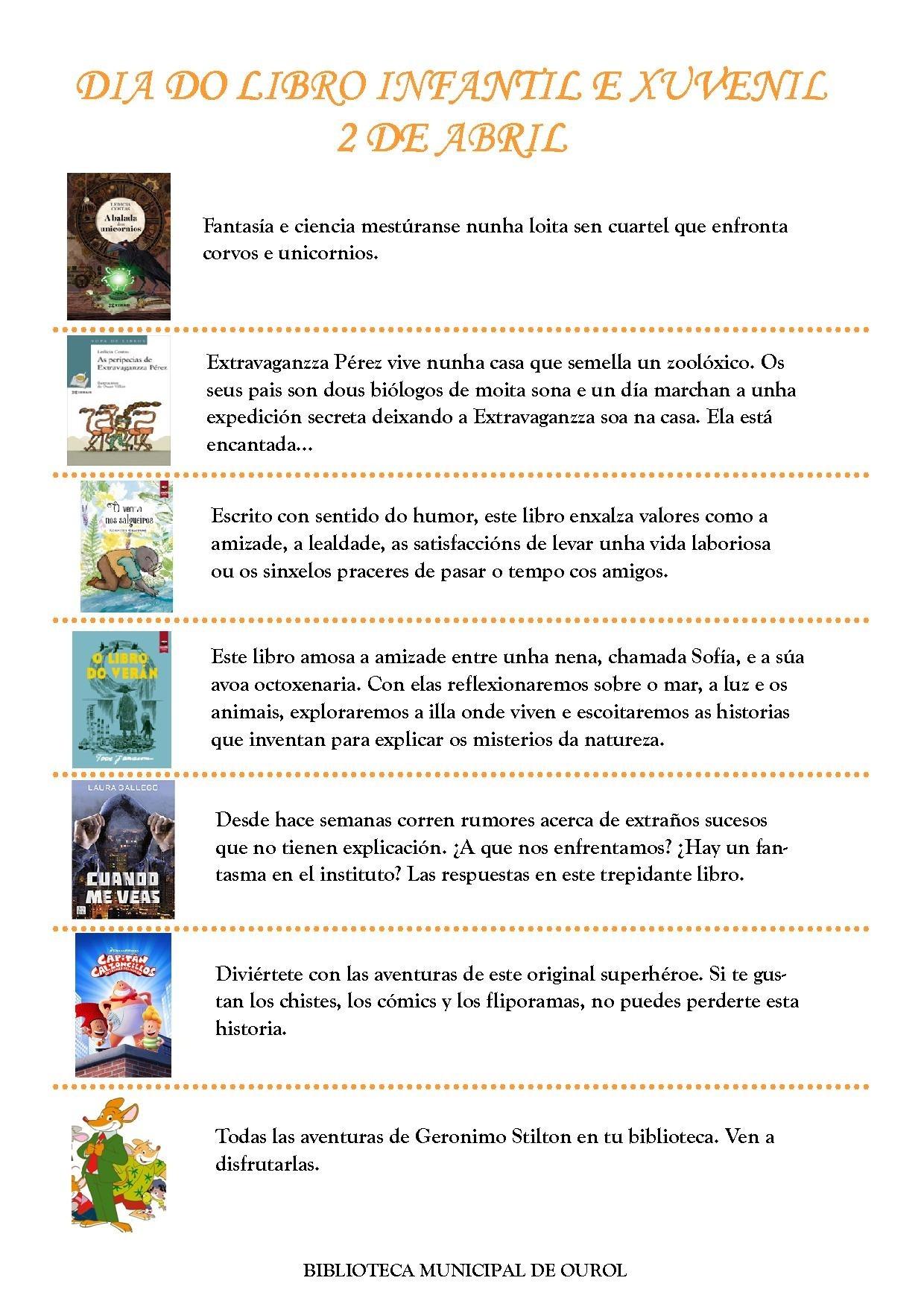 Calendario Escolar 2020 Xunta De Galicia Más Reciente Ourol Informa Servicio De Unicaci³n Va Web Of Calendario Escolar 2020 Xunta De Galicia Más Arriba-a-fecha Calaméo Carreteras Nºm 167 Carreteras Y Cambio Climático