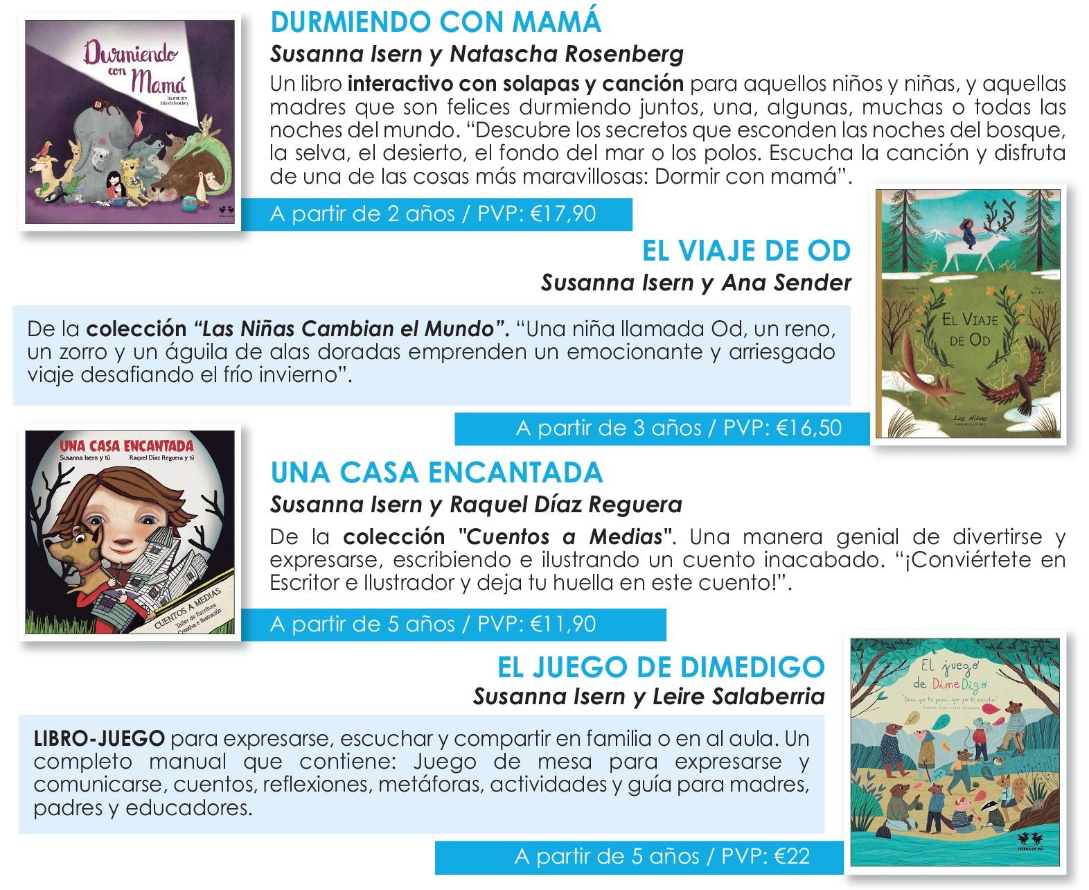 Calendario Escolar 2020 Xunta Más Actual Plis Plas El Blog Feliz 2016 Of Calendario Escolar 2020 Xunta Más Recientemente Liberado Blog Ayuntamiento De Ourense
