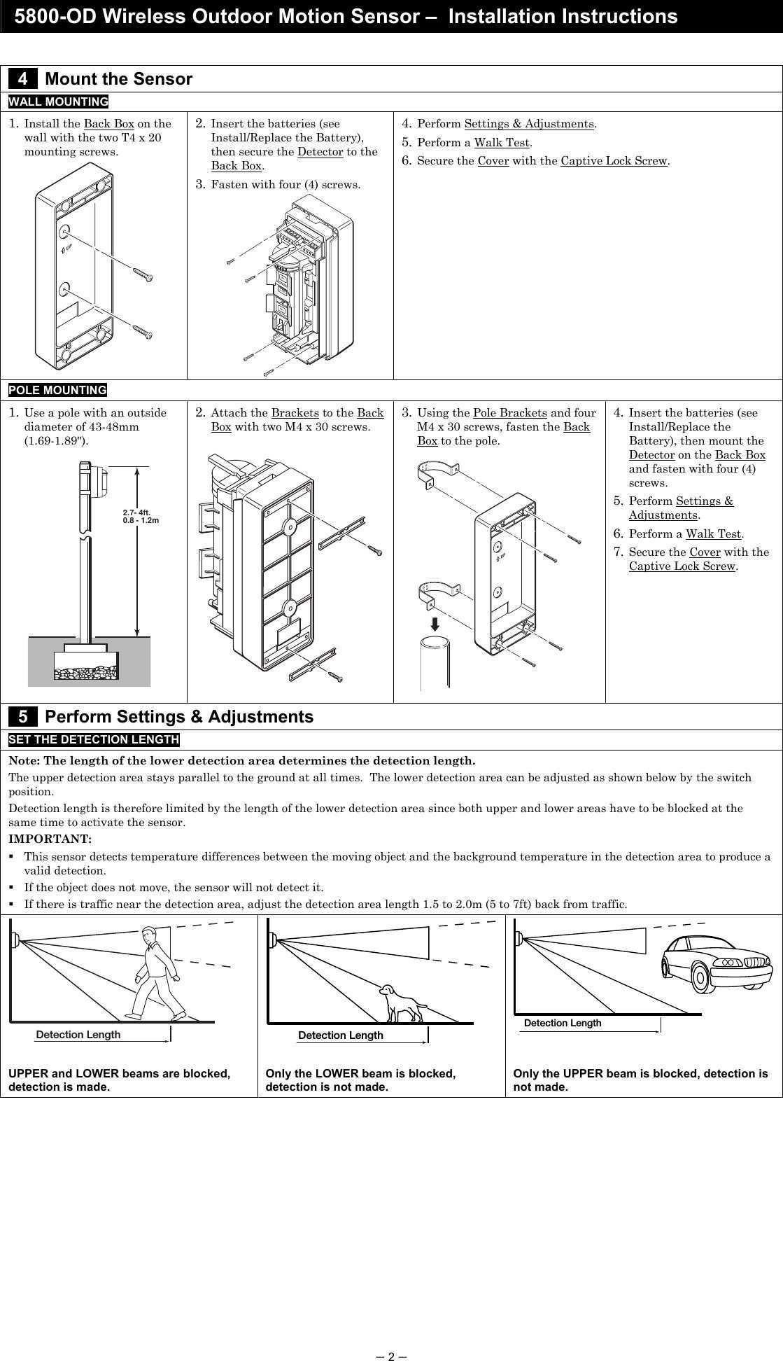 ejemplo de curriculum vitae basico en espanol cool mercury pi845z manual ebook of ejemplo de curriculum vitae basico en espanol