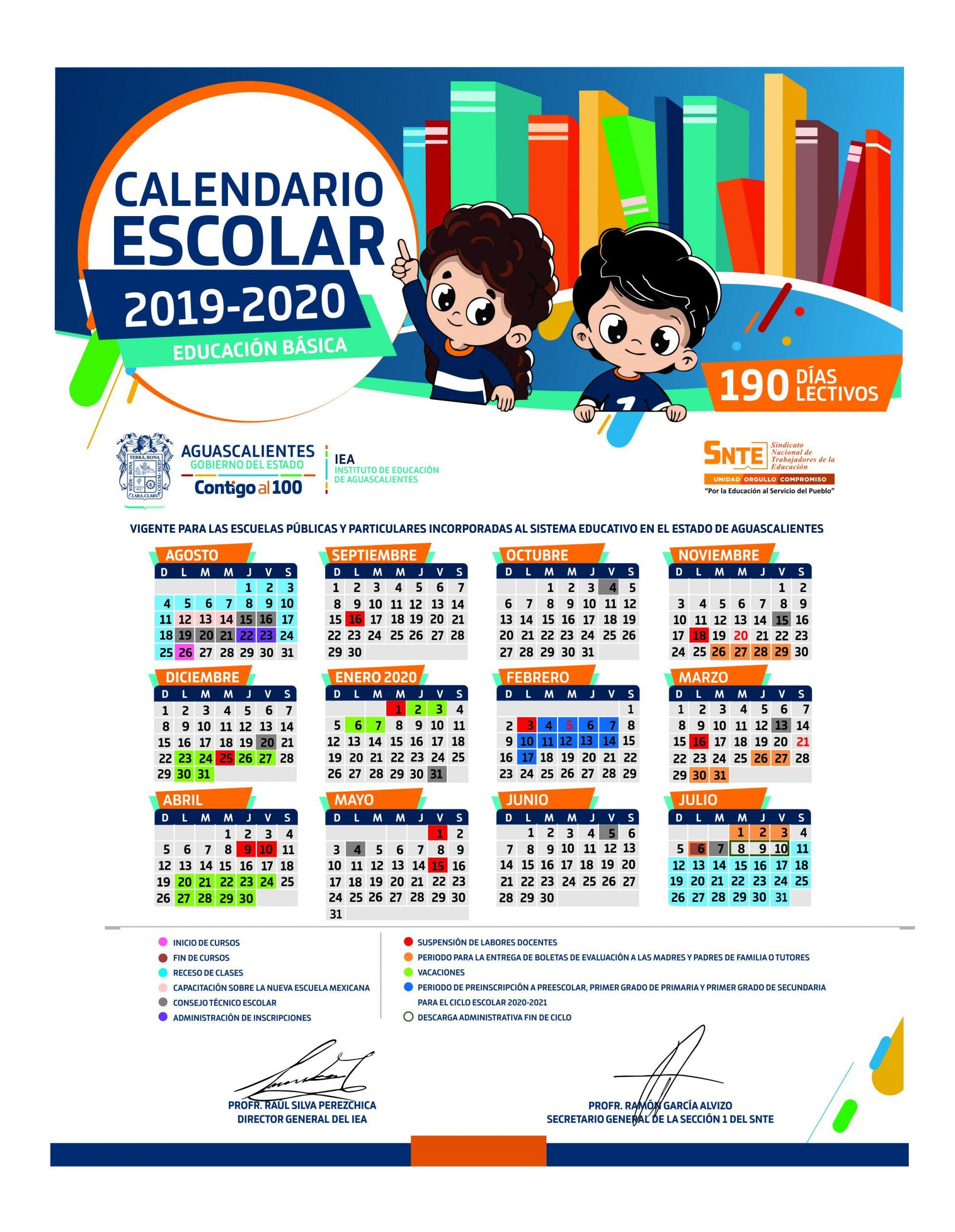 Calendario Febrero 2020 Para Imprimir Gratis Más Actual Gymvirtual Calendario Abril 2020 Of Calendario Febrero 2020 Para Imprimir Gratis Recientes Calendário Abril 2019 Imprimir