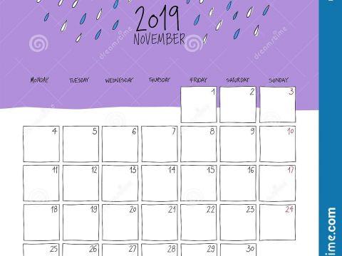 Calendario Febrero 2020 Para Imprimir Gratis Mejores Y Más Novedosos Doodle Calendario