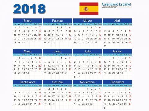 Calendario Febrero 2020 Pdf Más Recientemente Liberado March 9 2019 Tamil Calendar